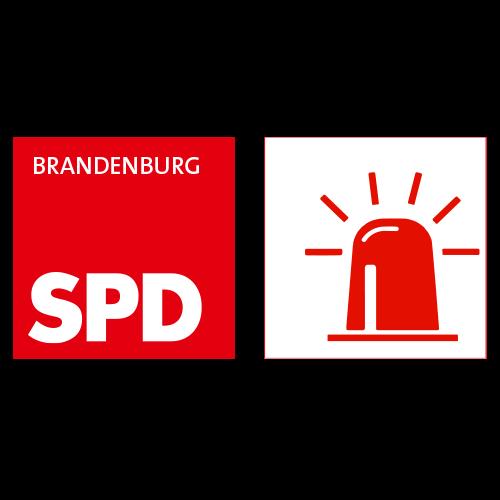 Arbeitskreis Sozialdemokrat*innen in der Polizei