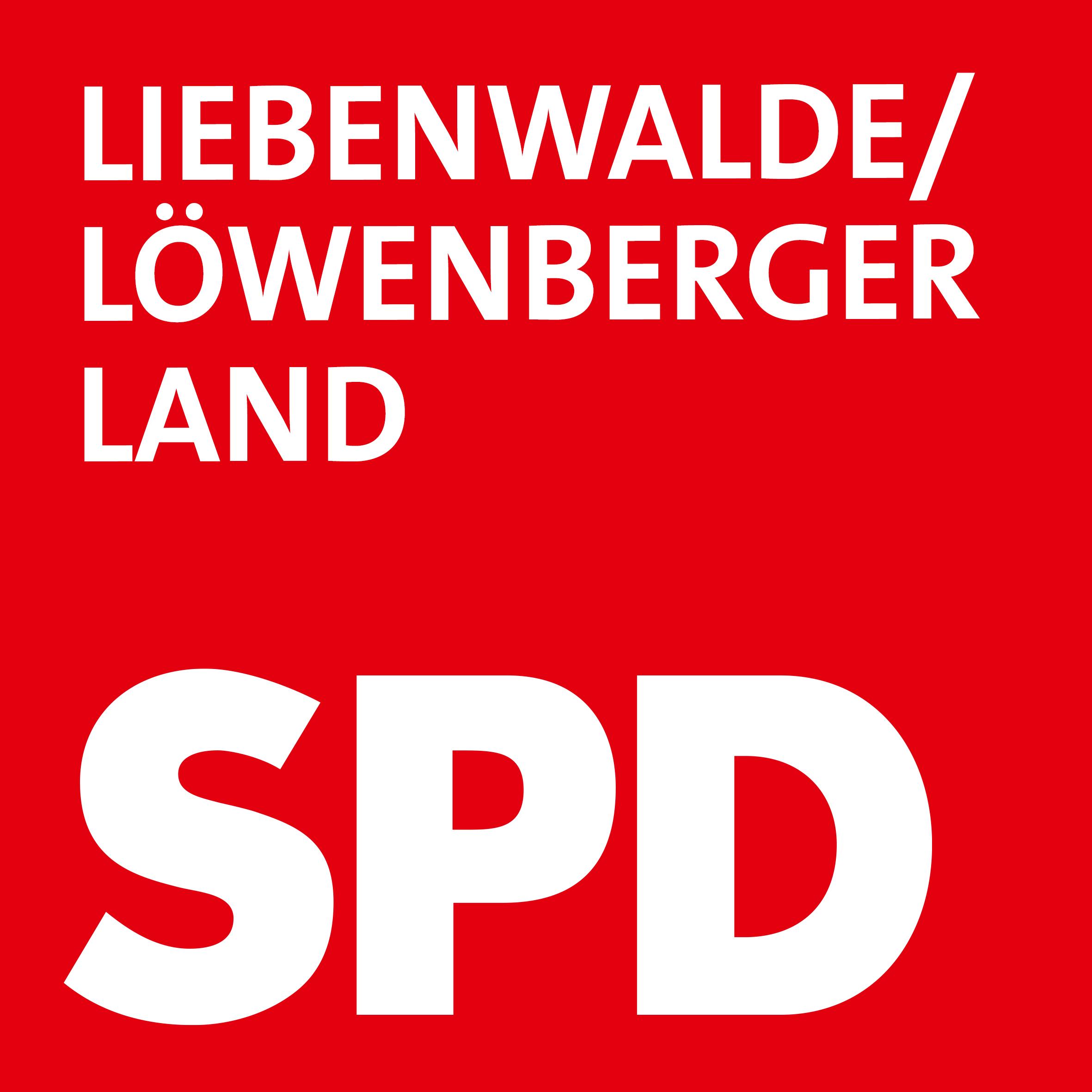 SPD Liebenwalde/Löwenberger Land