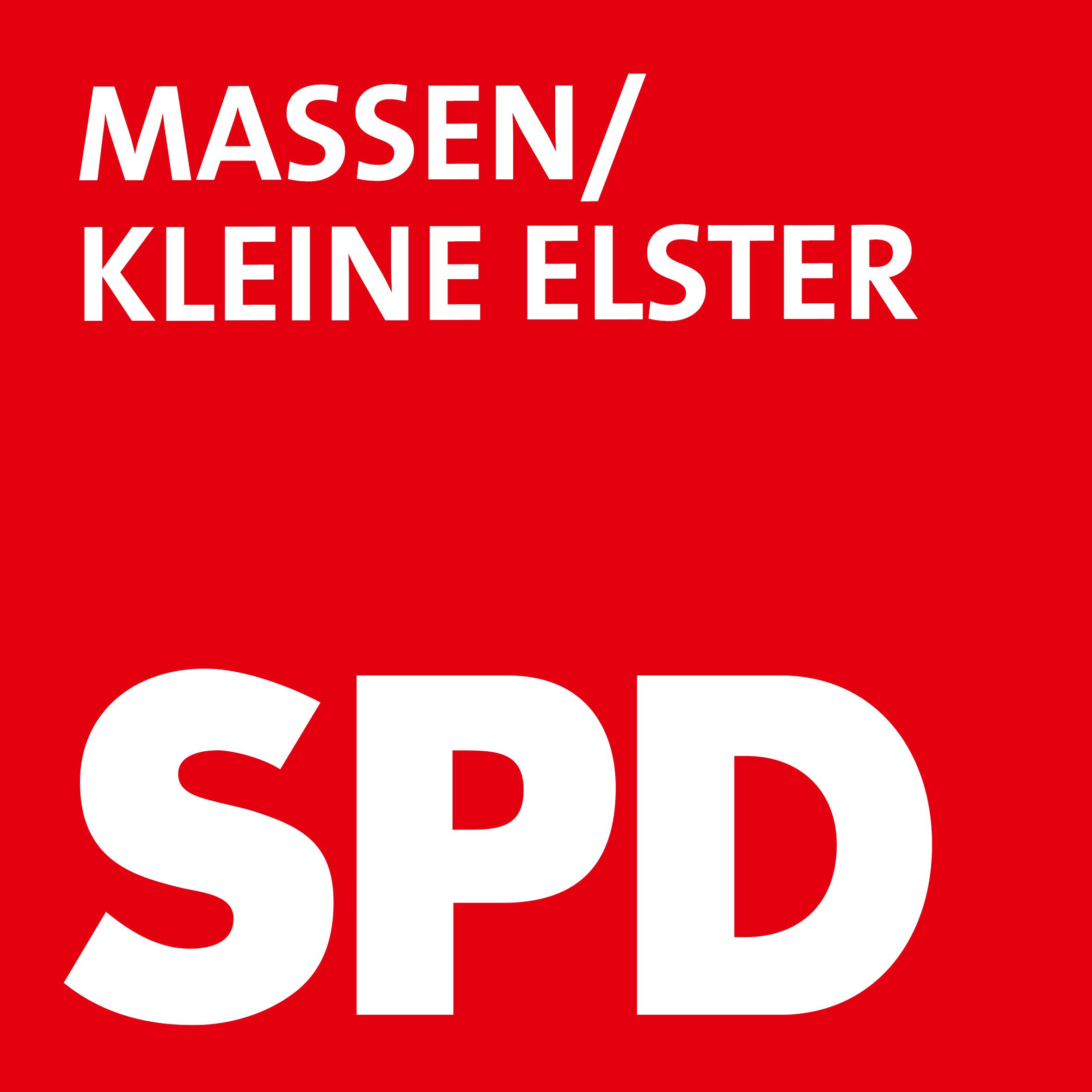 SPD Massen/Kleine Elster
