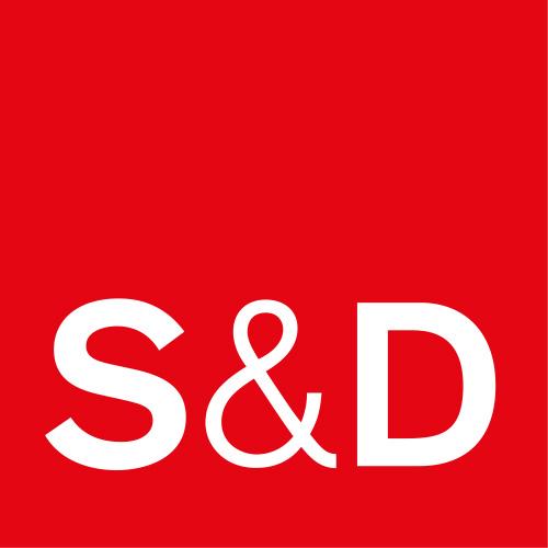 S&D Fraktion