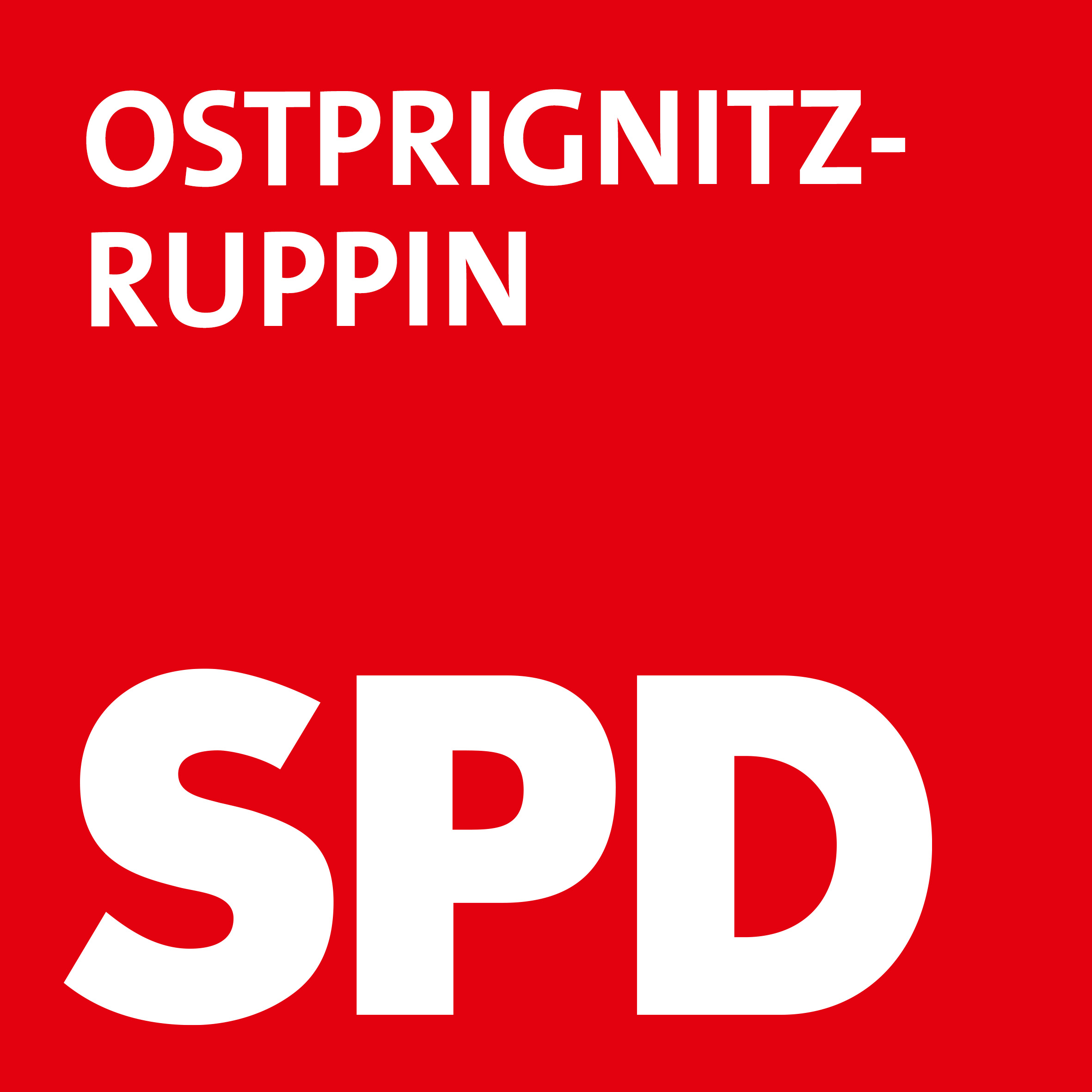 SPD Ostrignitz-Ruppin