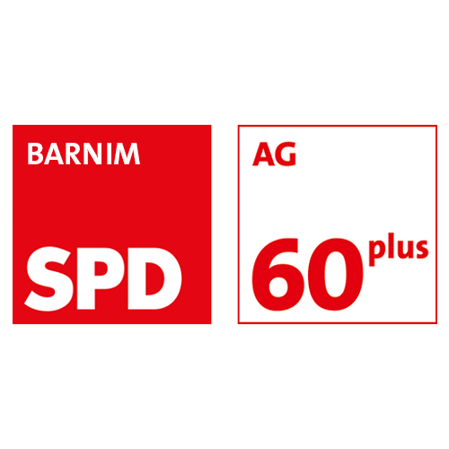 AG SPD 60 plus Barnim
