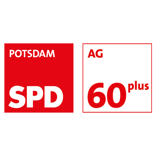 AG SPD 60 plus Potsdam