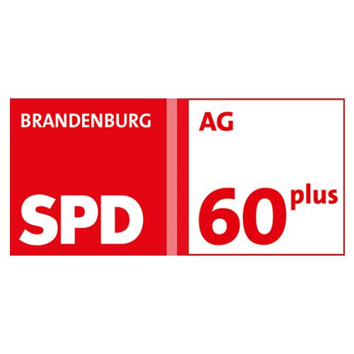 AG SPD 60 plus Brandenburg