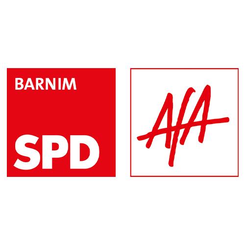 AfA Barnim