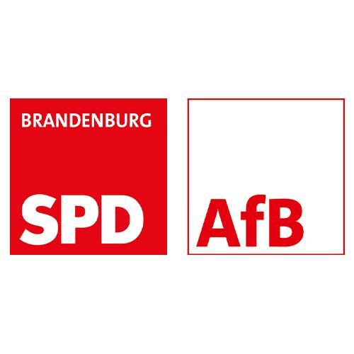 AfB Brandenburg