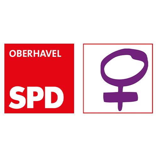 ASF Oberhavel