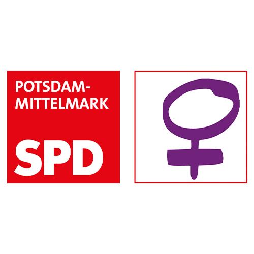 ASF Potsdam-Mittelmark