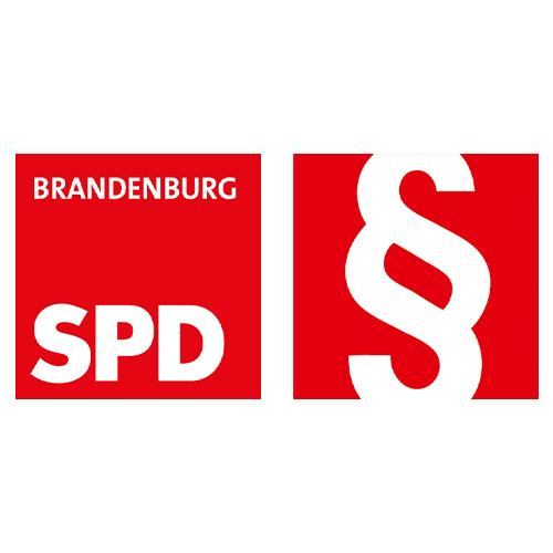 ASJ Brandenburg