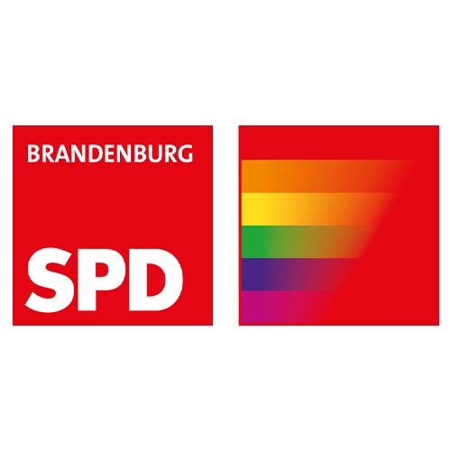 SPDqueer Brandenburg