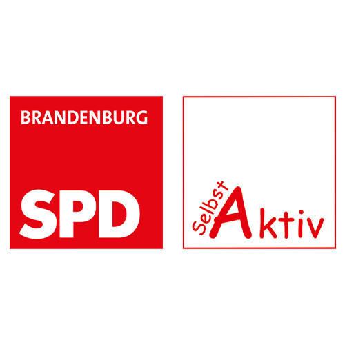 AG Selbst Aktiv Brandenburg