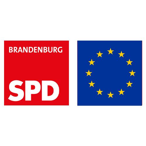 Arbeitskreis Europa