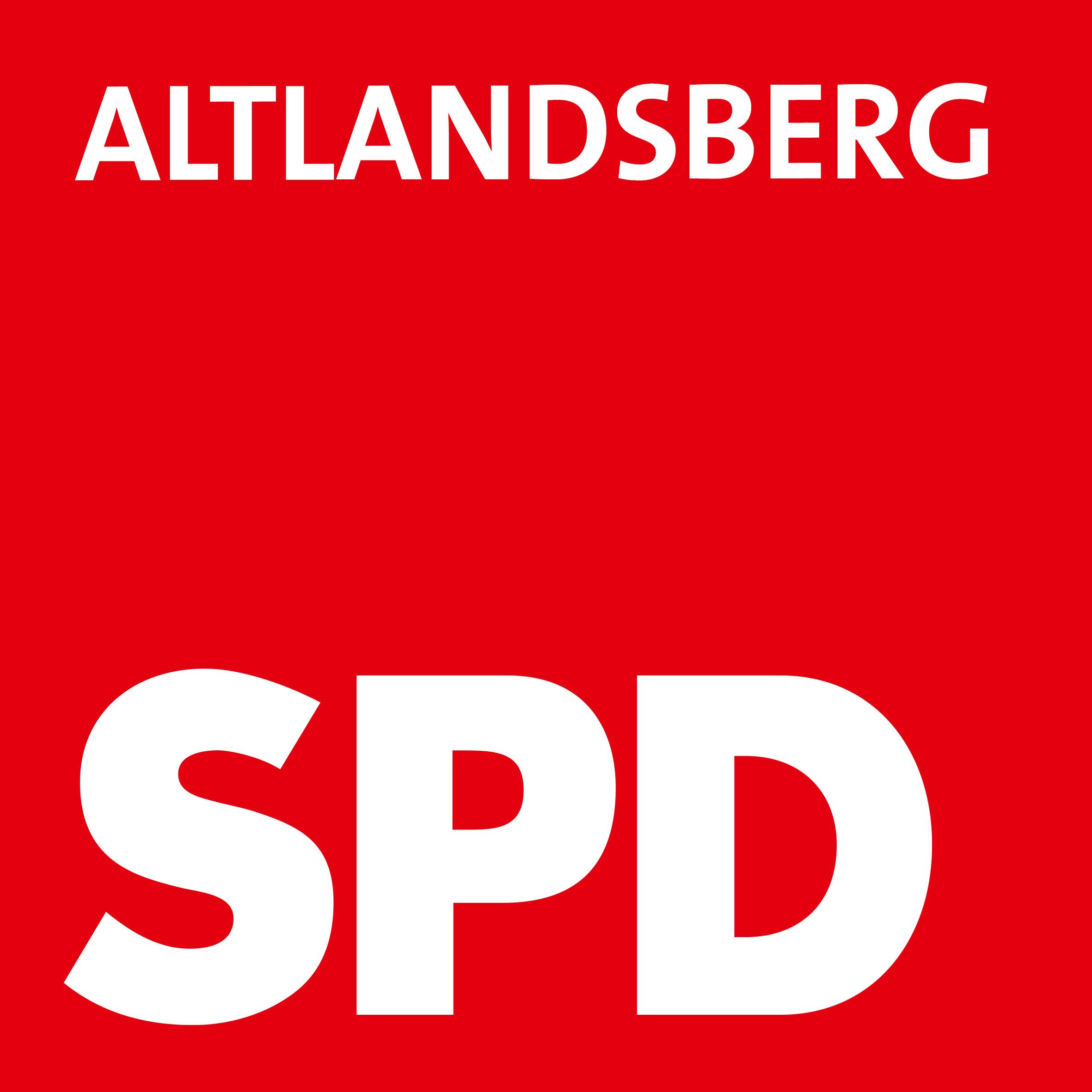 SPD Altlandsberg
