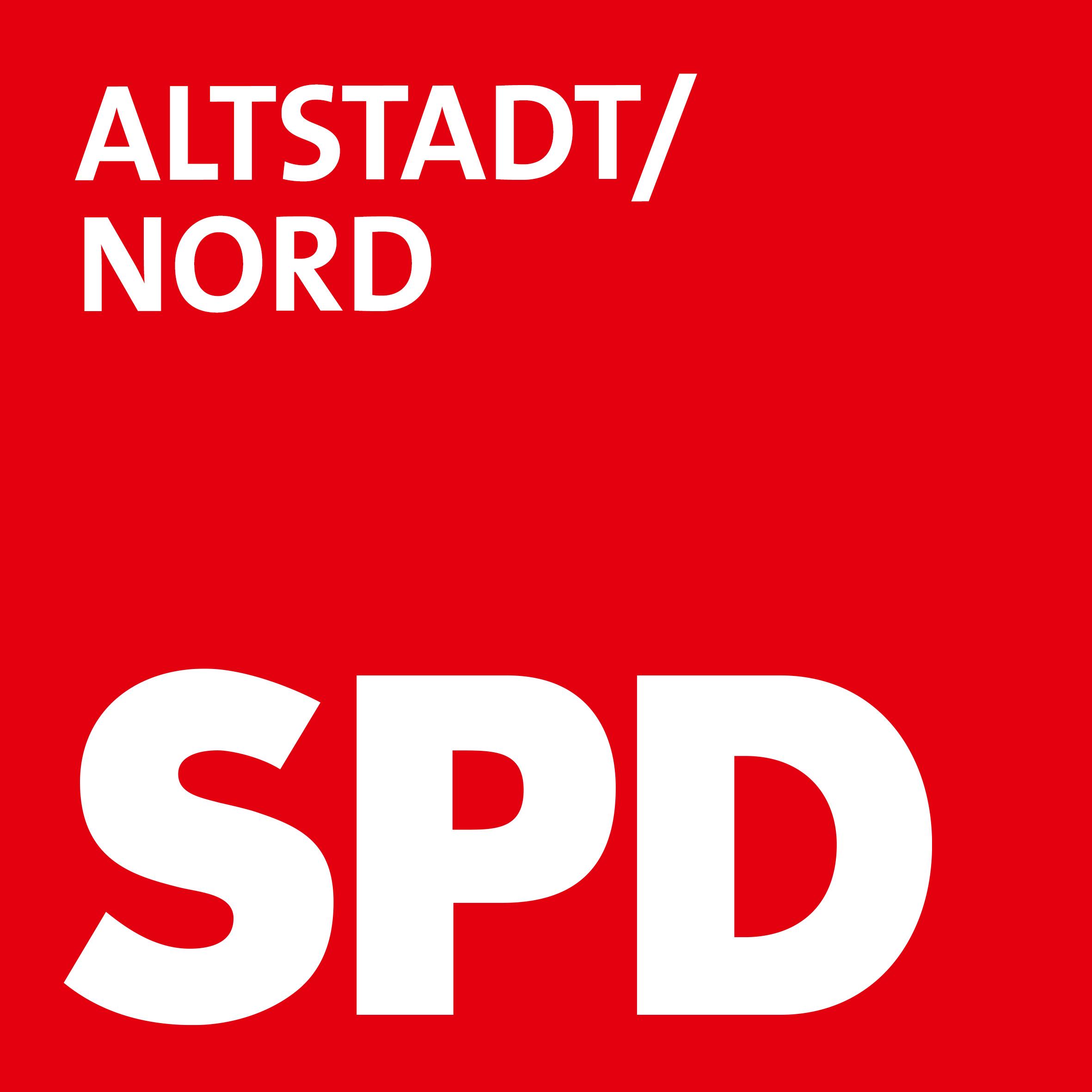 SPD Altstadt/Nord