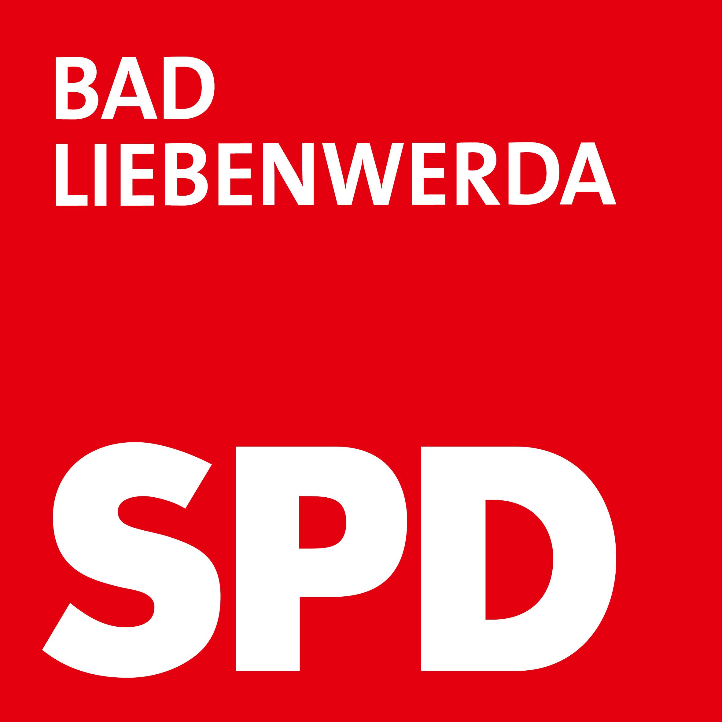 SPD Bad Liebenwerda