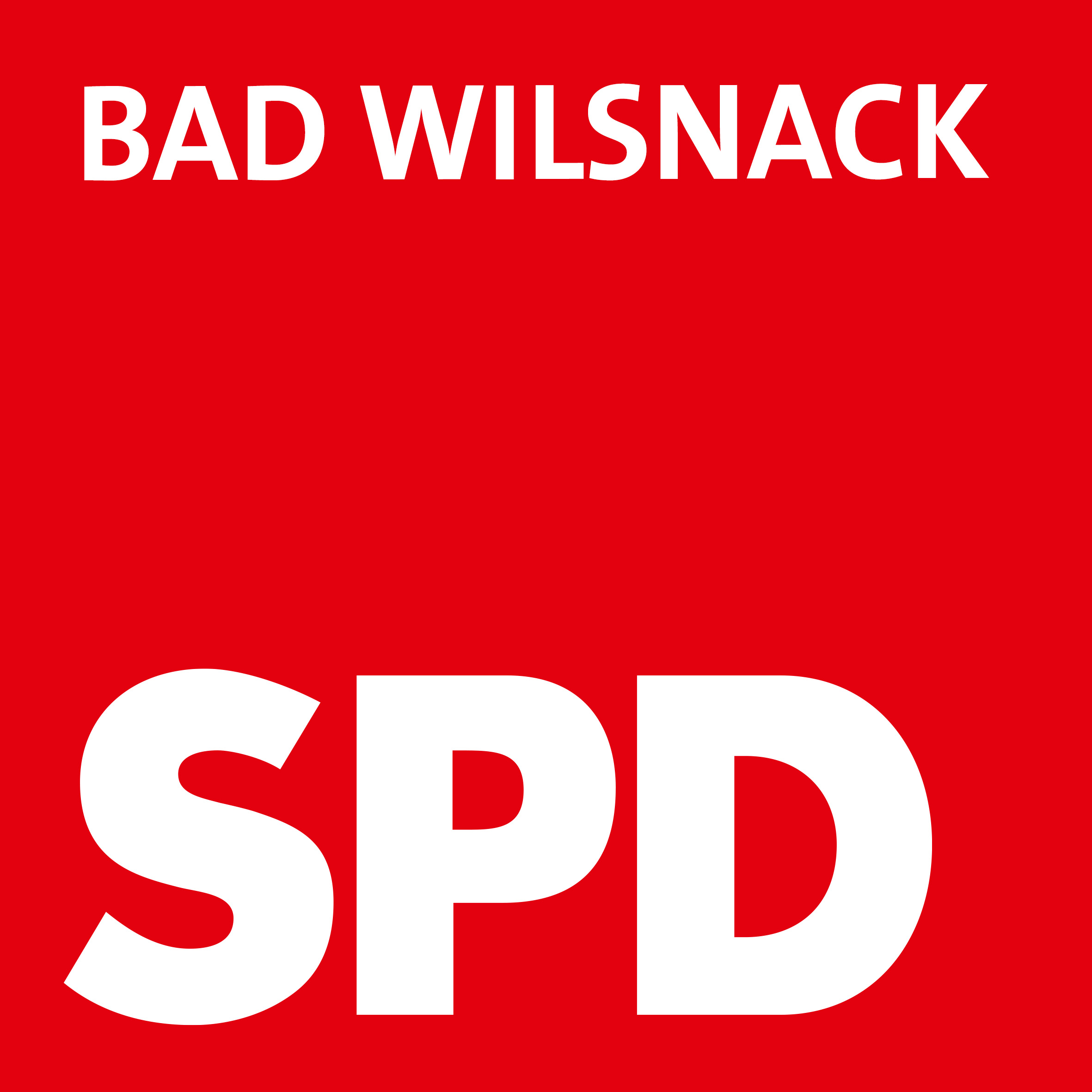SPD Bad Wilsnack