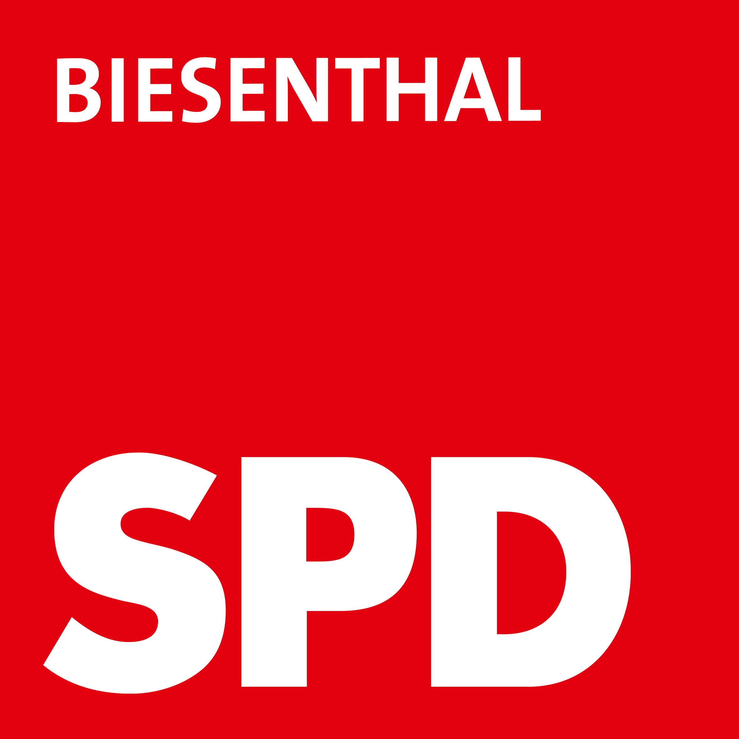 SPD Biesenthal