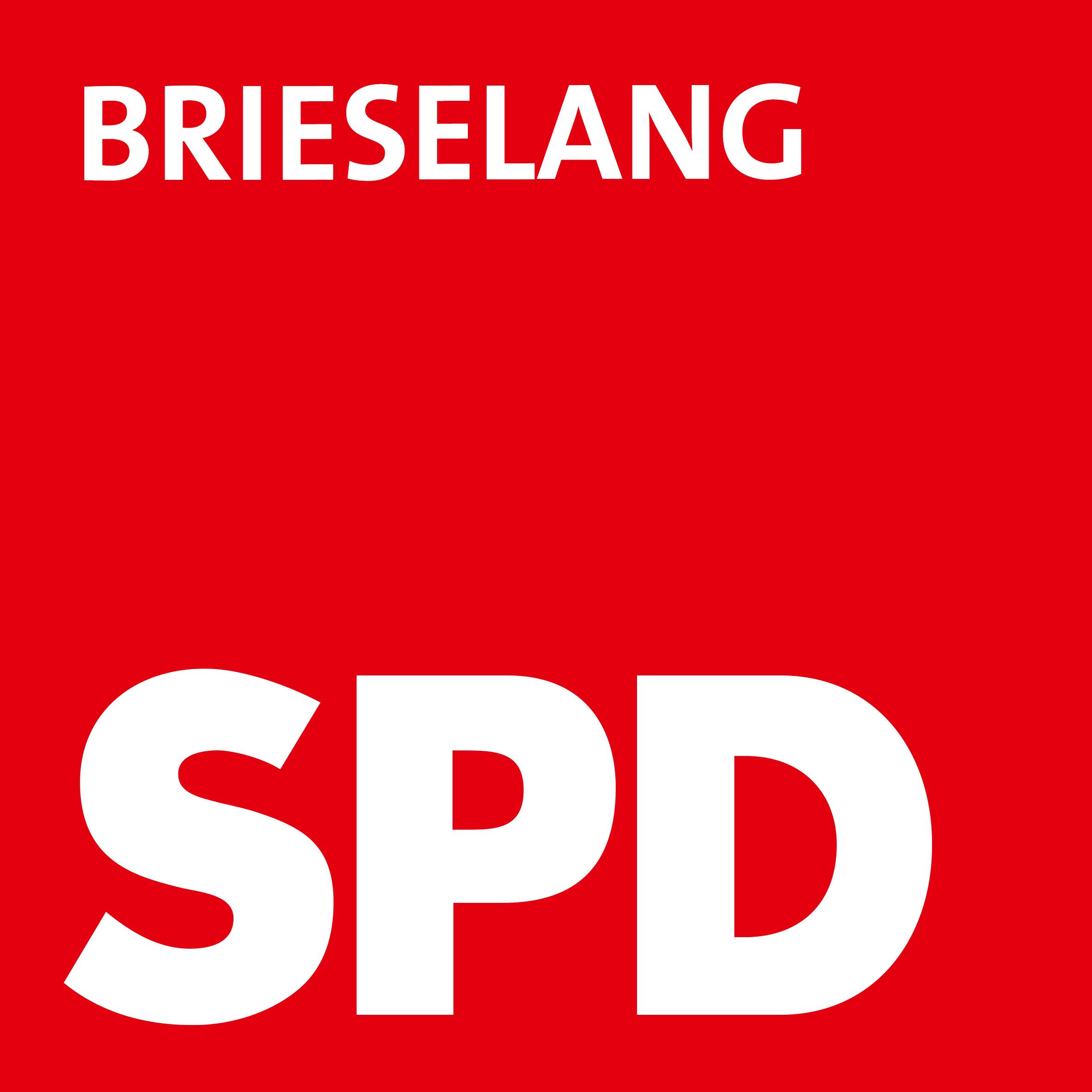 SPD Brieselang