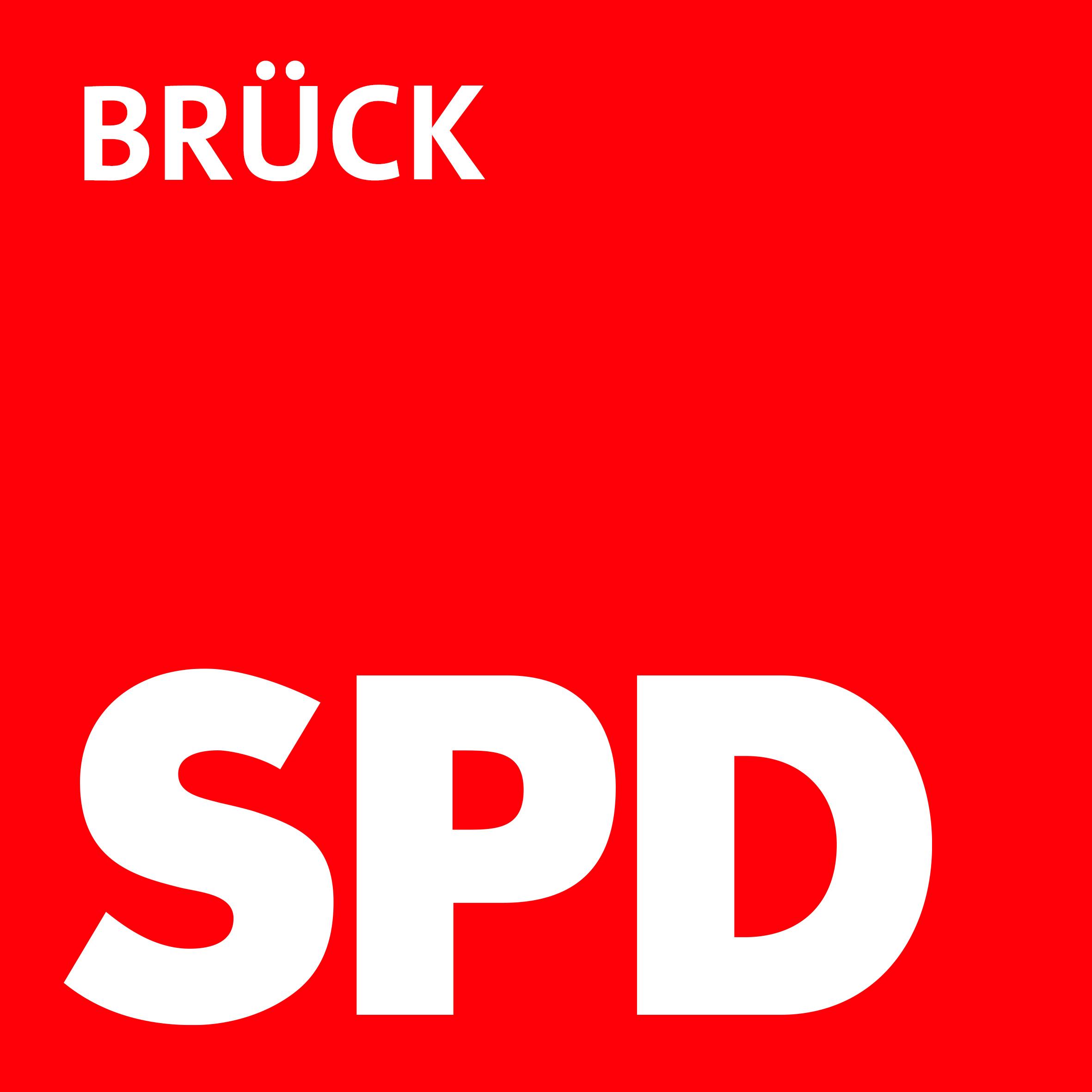 SPD Brück