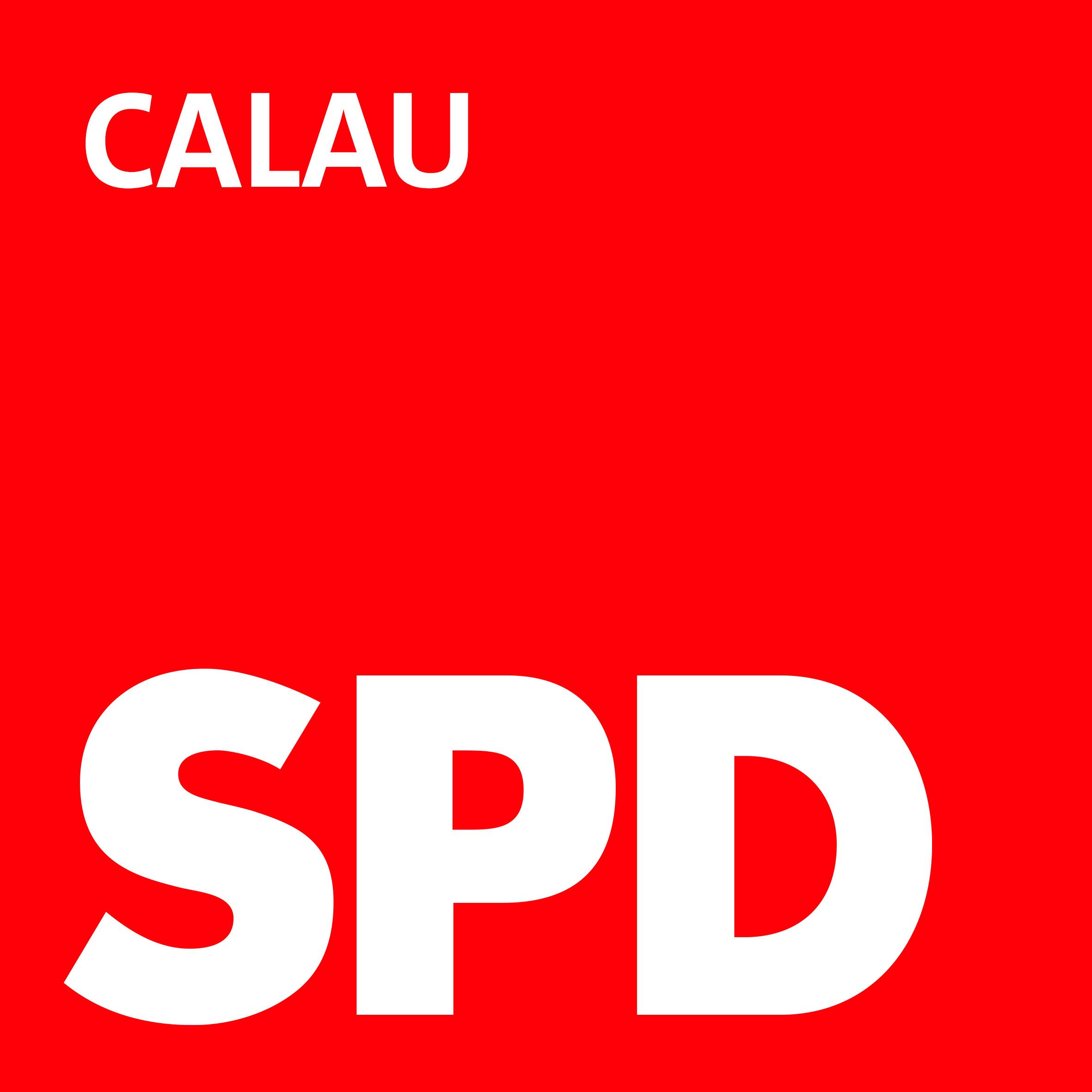 SPD Calau