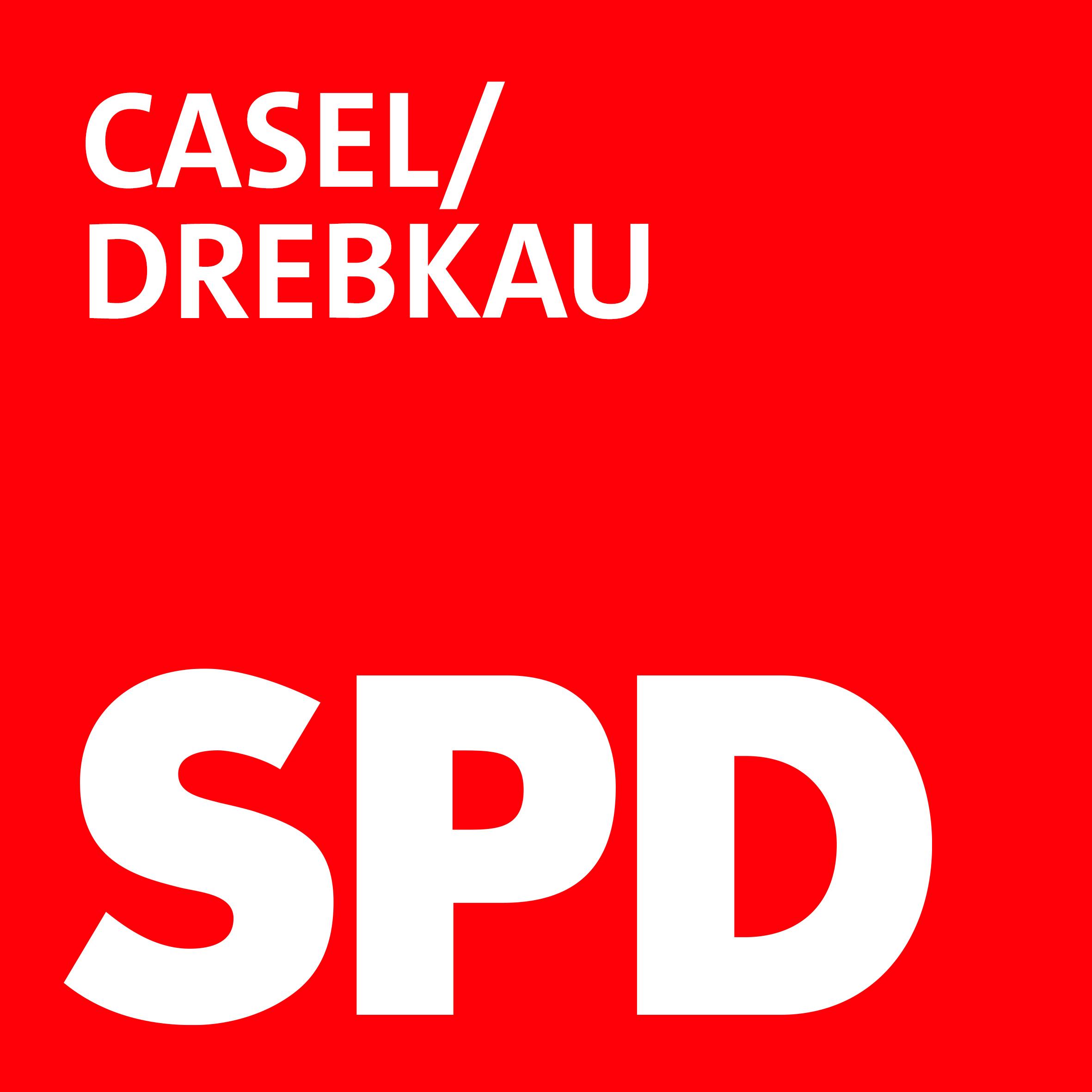 SPD Casel/Drebkau