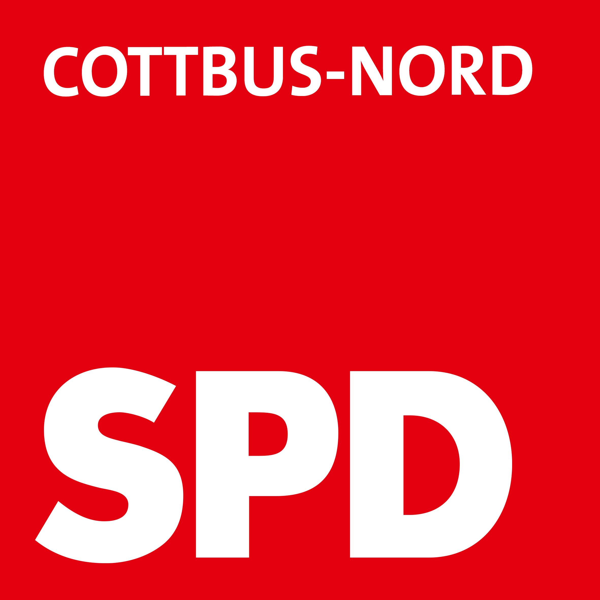 SPD Cottbus-Nord