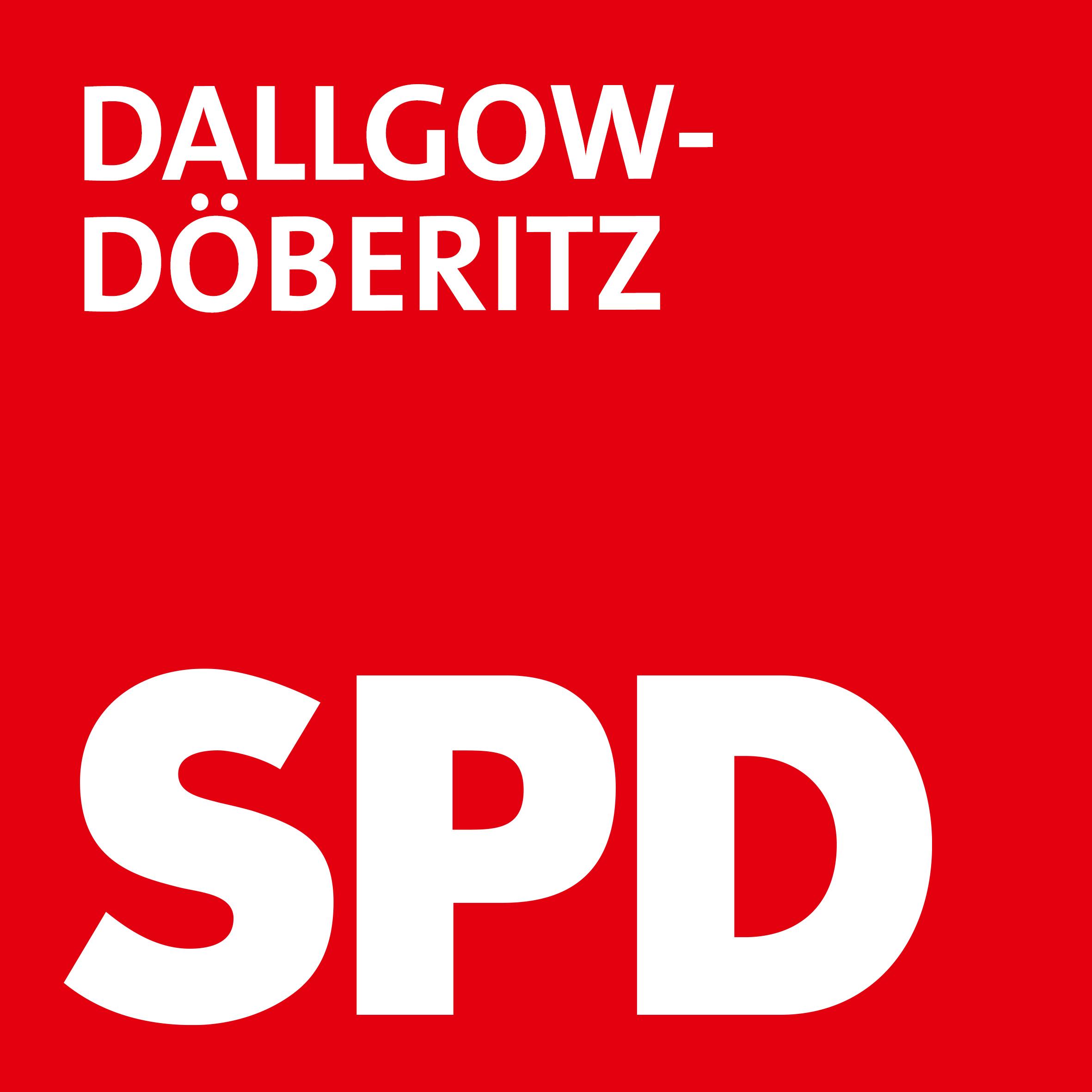 SPD Dallgow-Döberitz