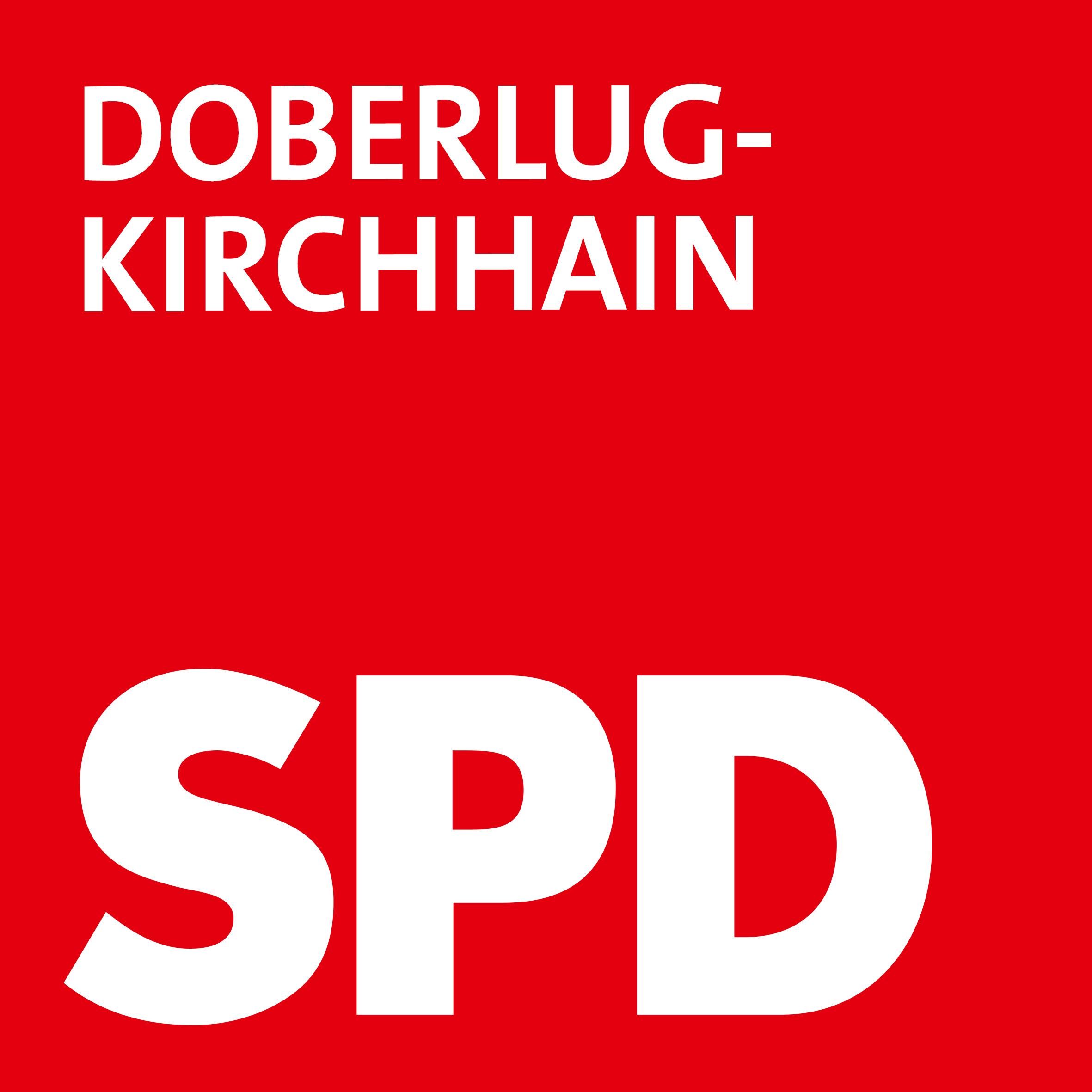 SPD Doberlug-Kirchhain