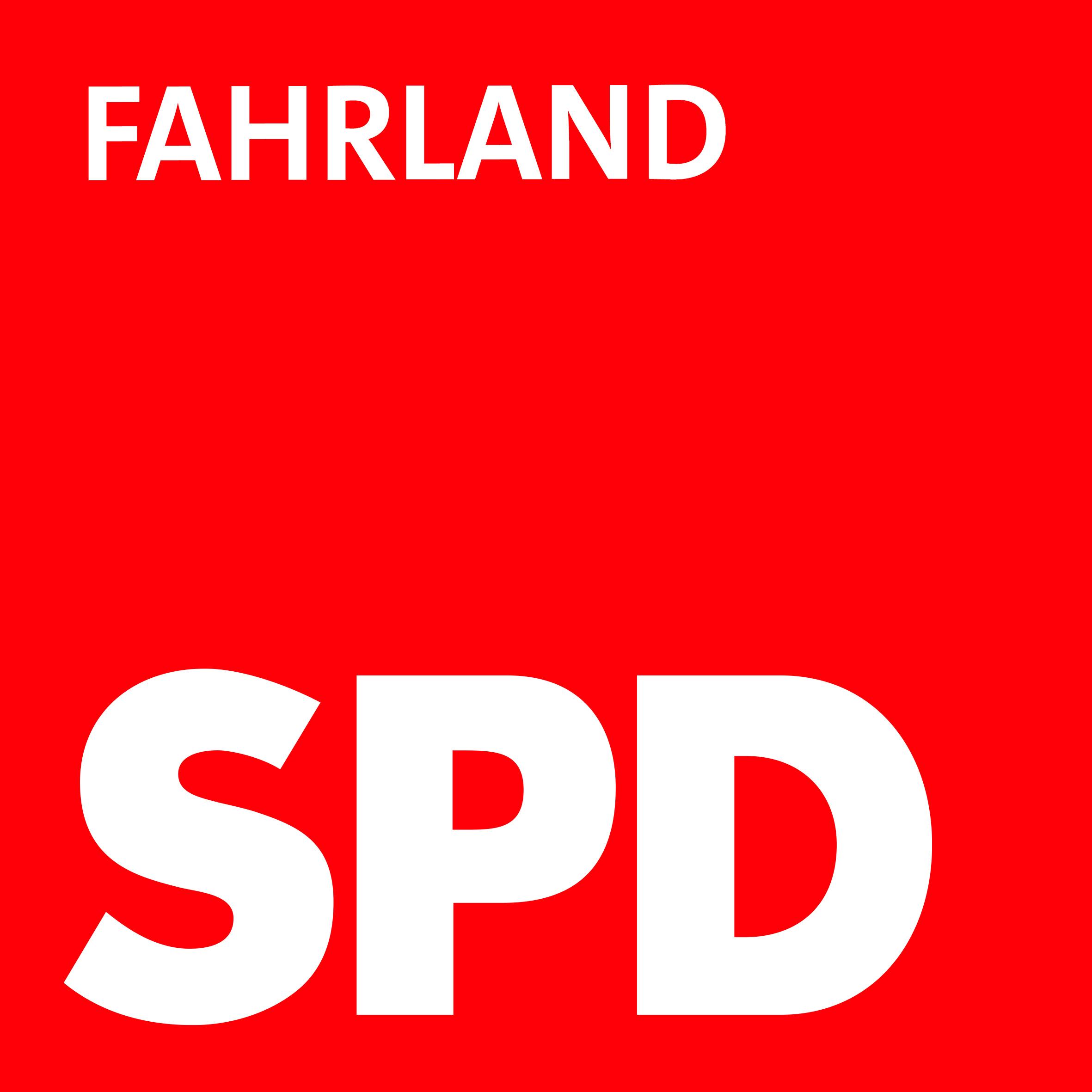 SPD Fahrland