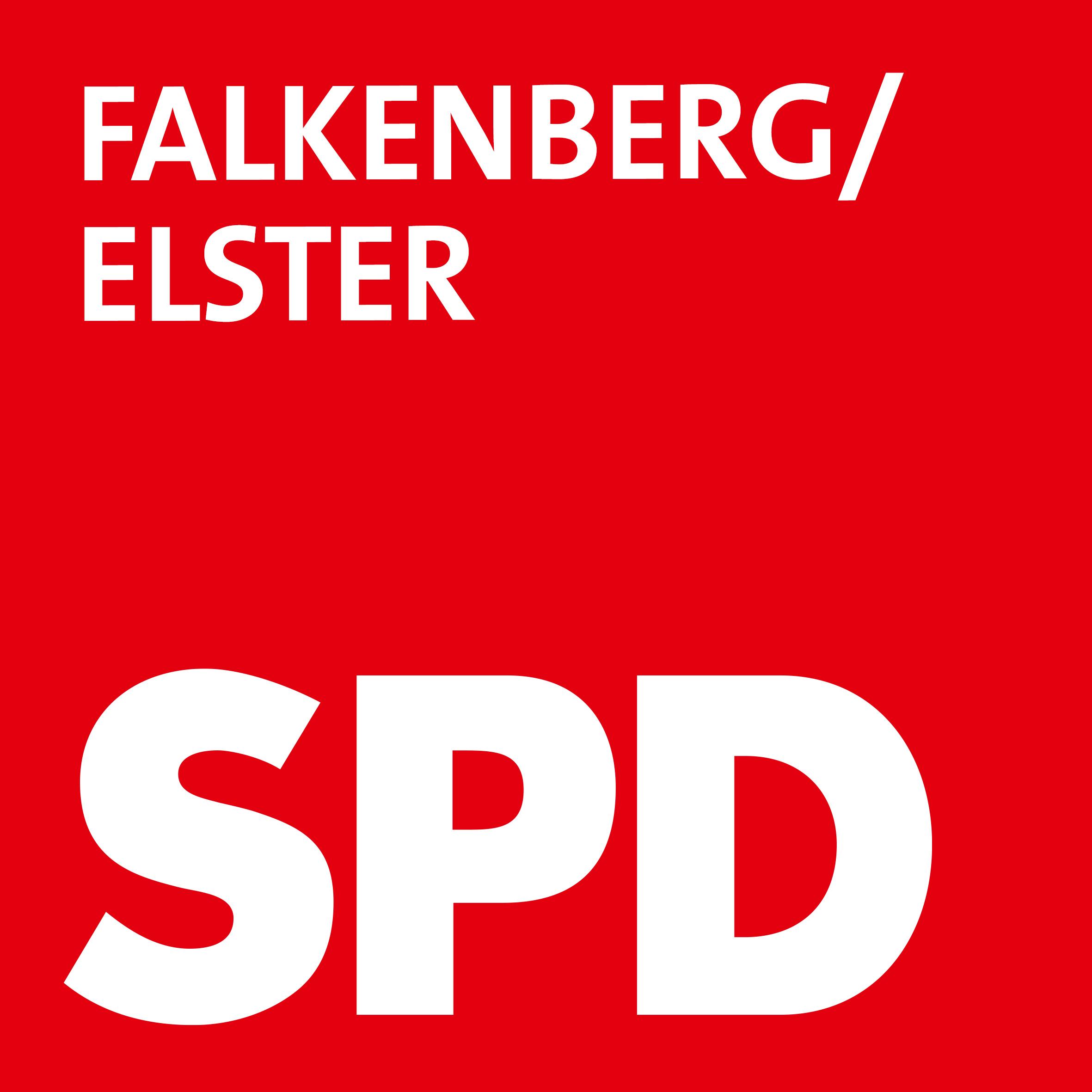 SPD Falkenberg/Elster