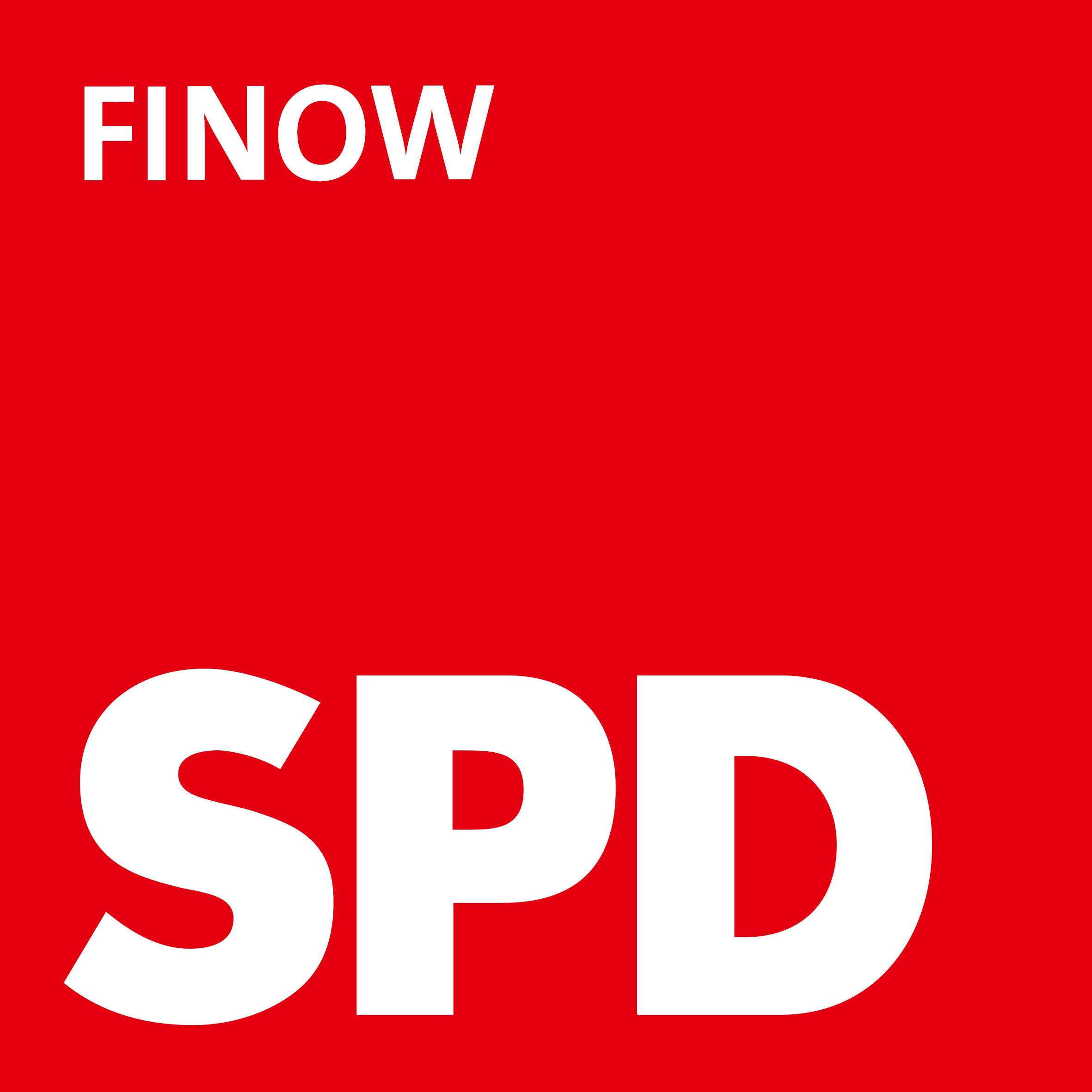 SPD Finow