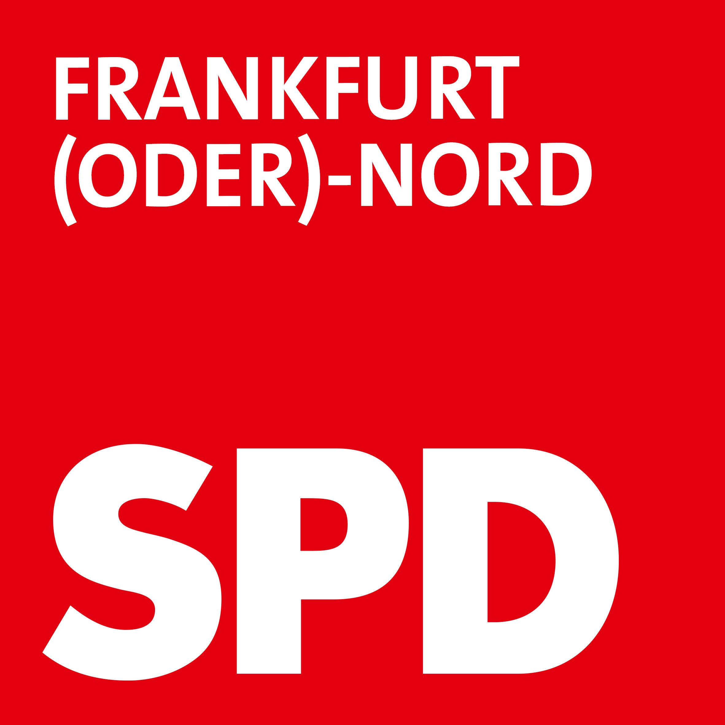 SPD Frankfurt (Oder)-Nord