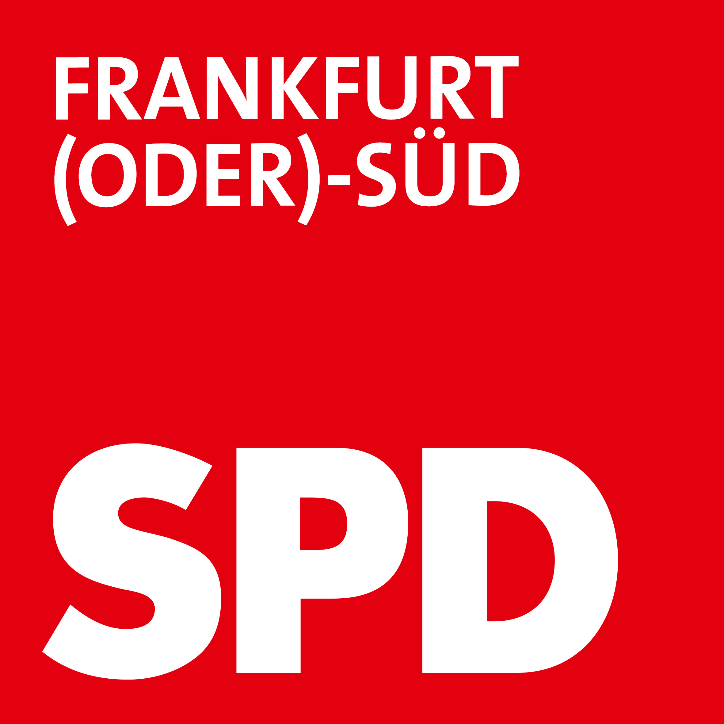 SPD Frankfurt (Oder)-Süd