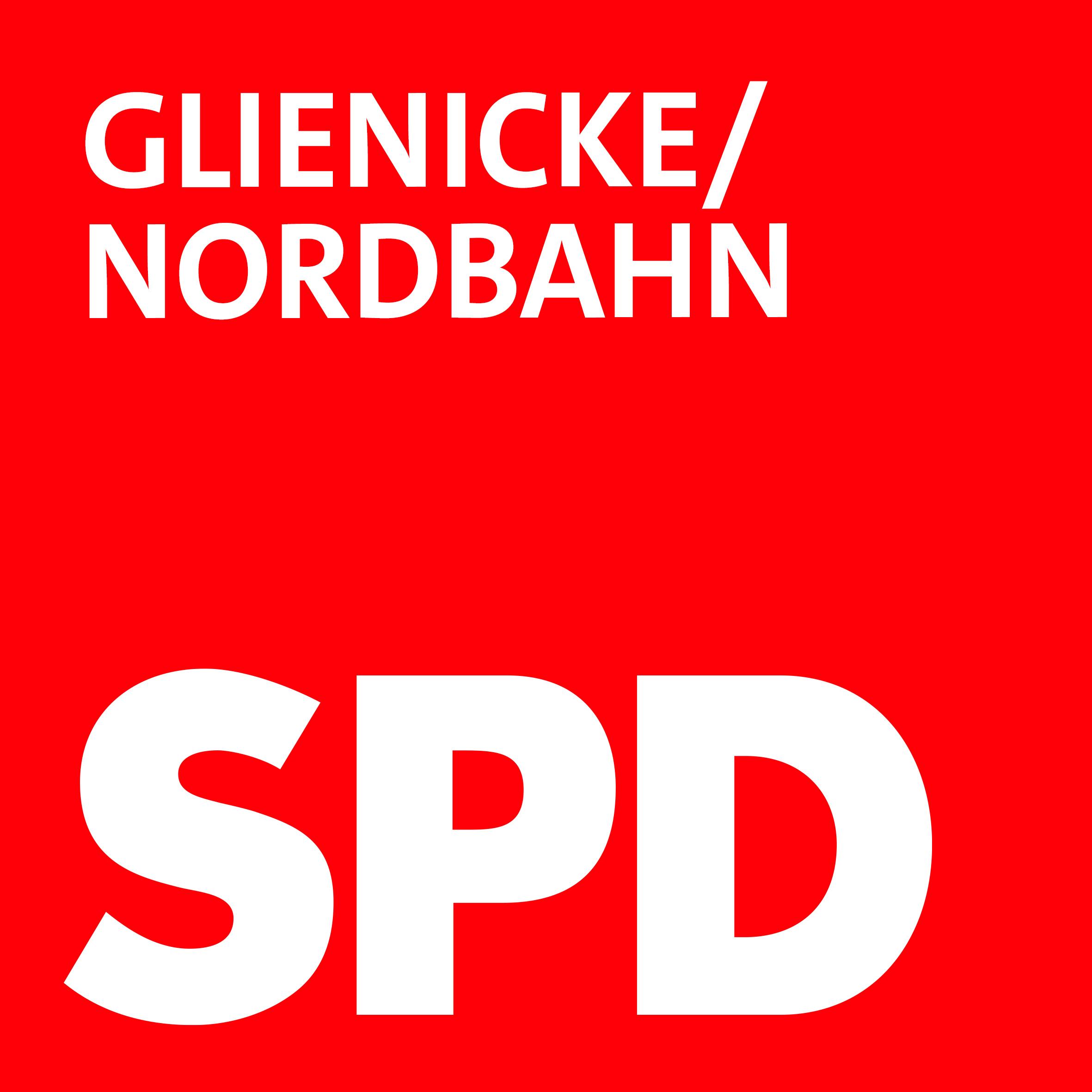 SPD Glienicke/Nordbahn