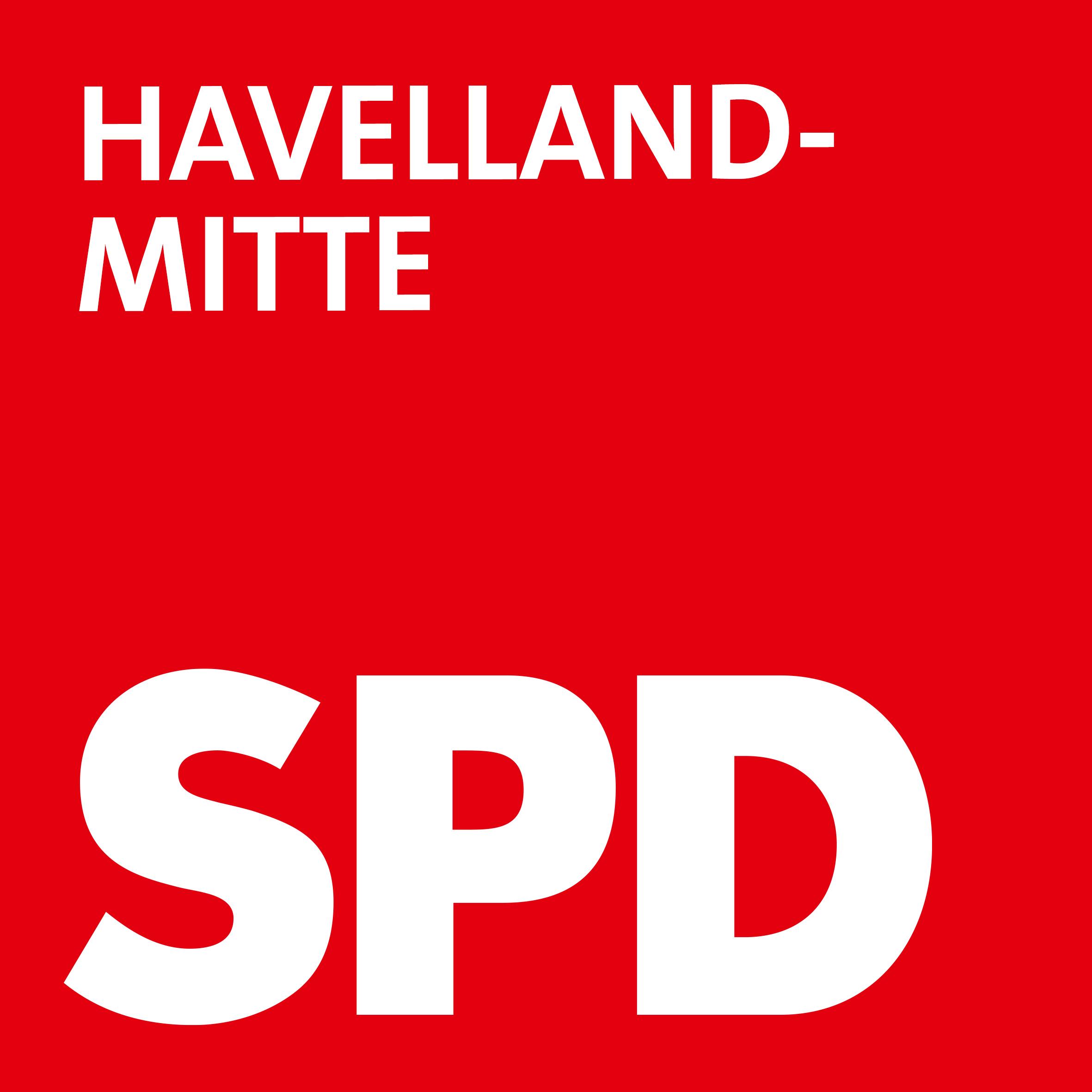 SPD Havelland-Mitte