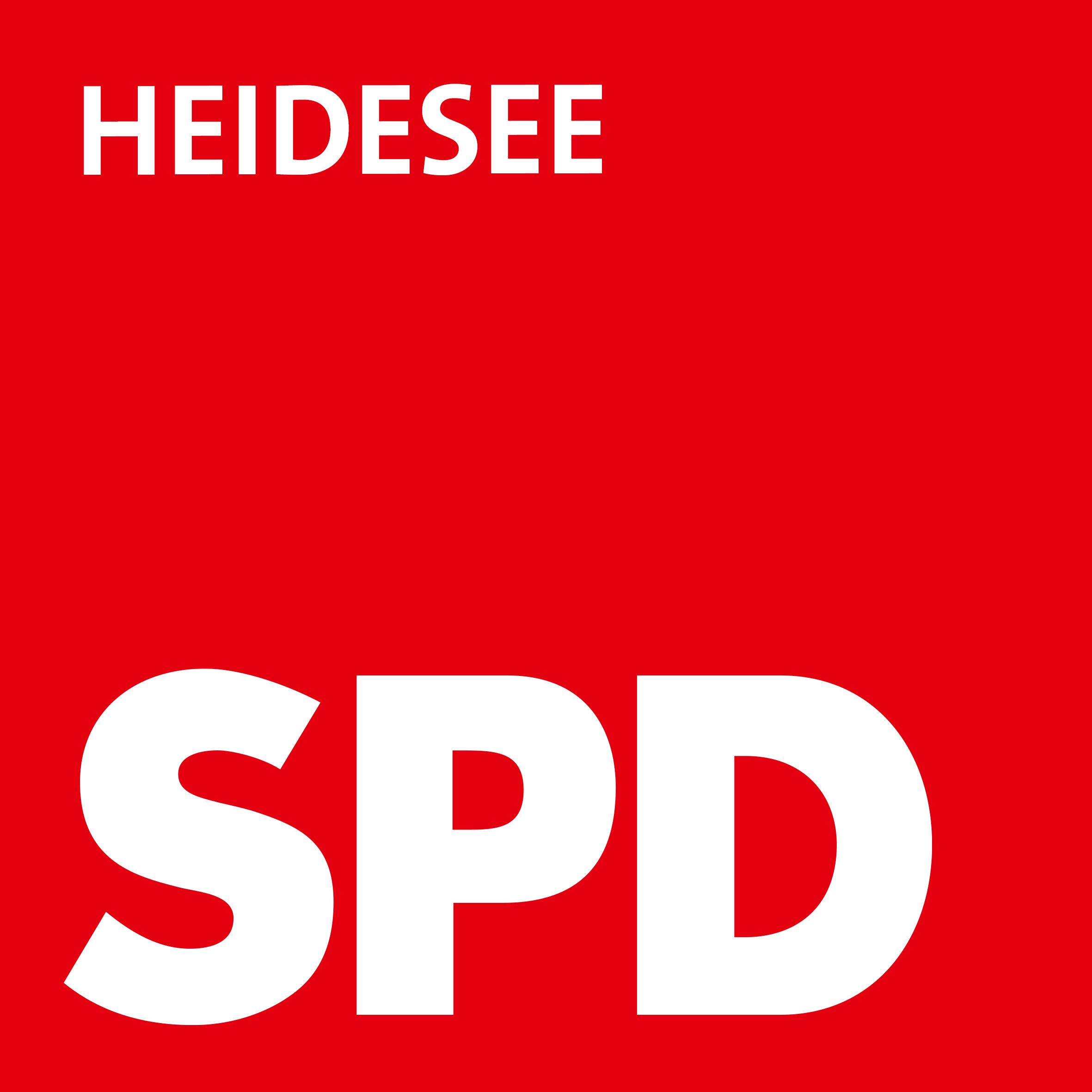 SPD Heidesee