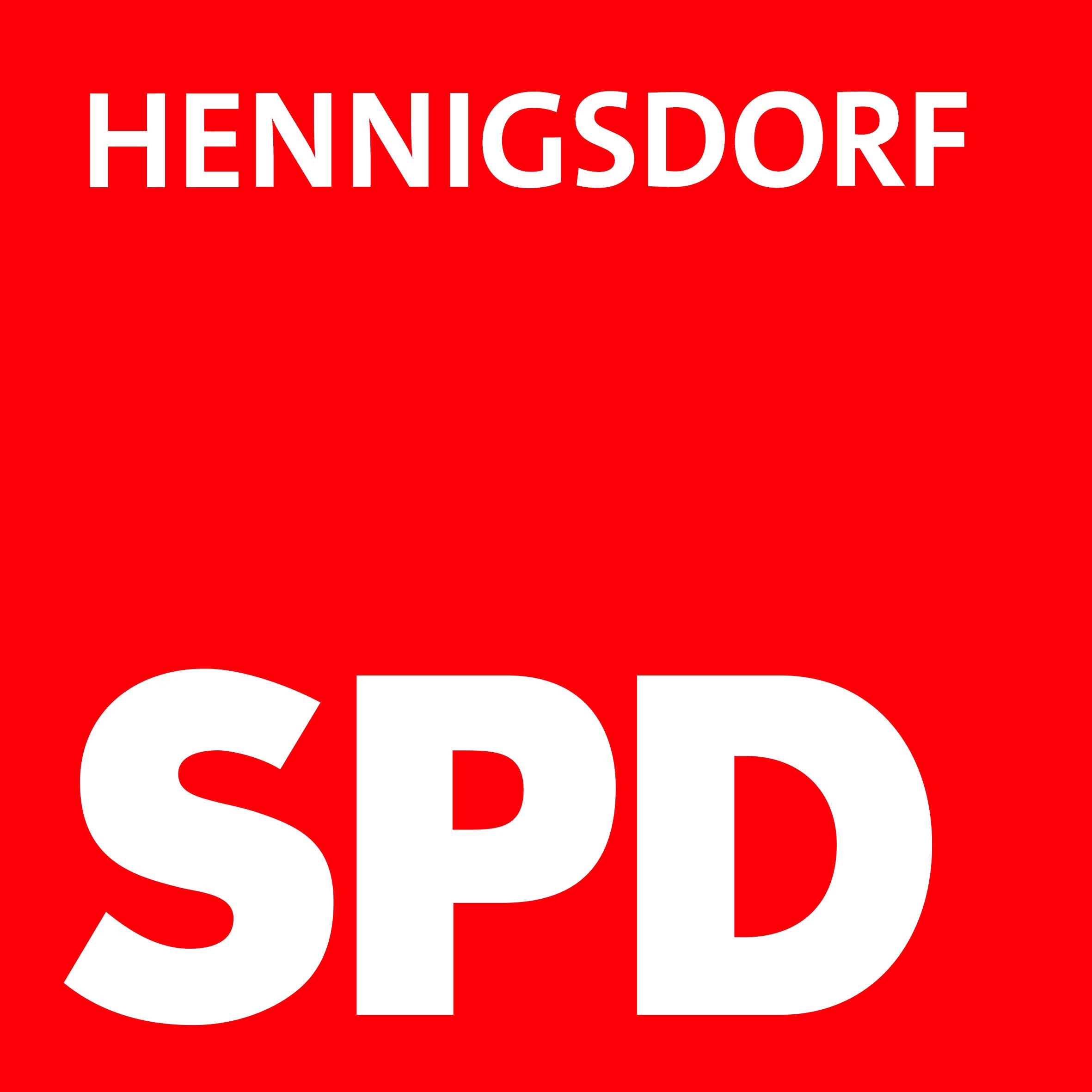 SPD Hennigsdorf
