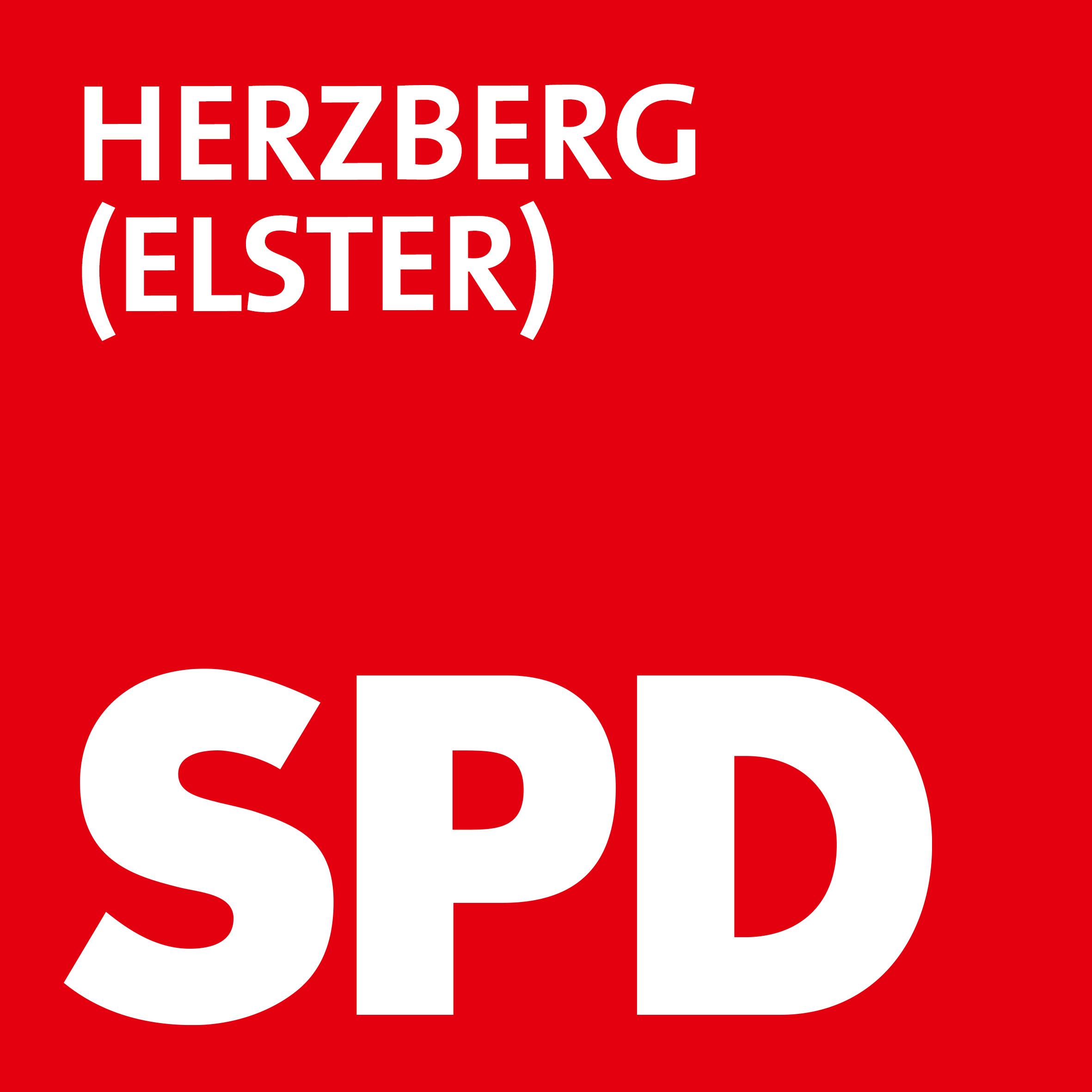 SPD Herzberg (Elster)