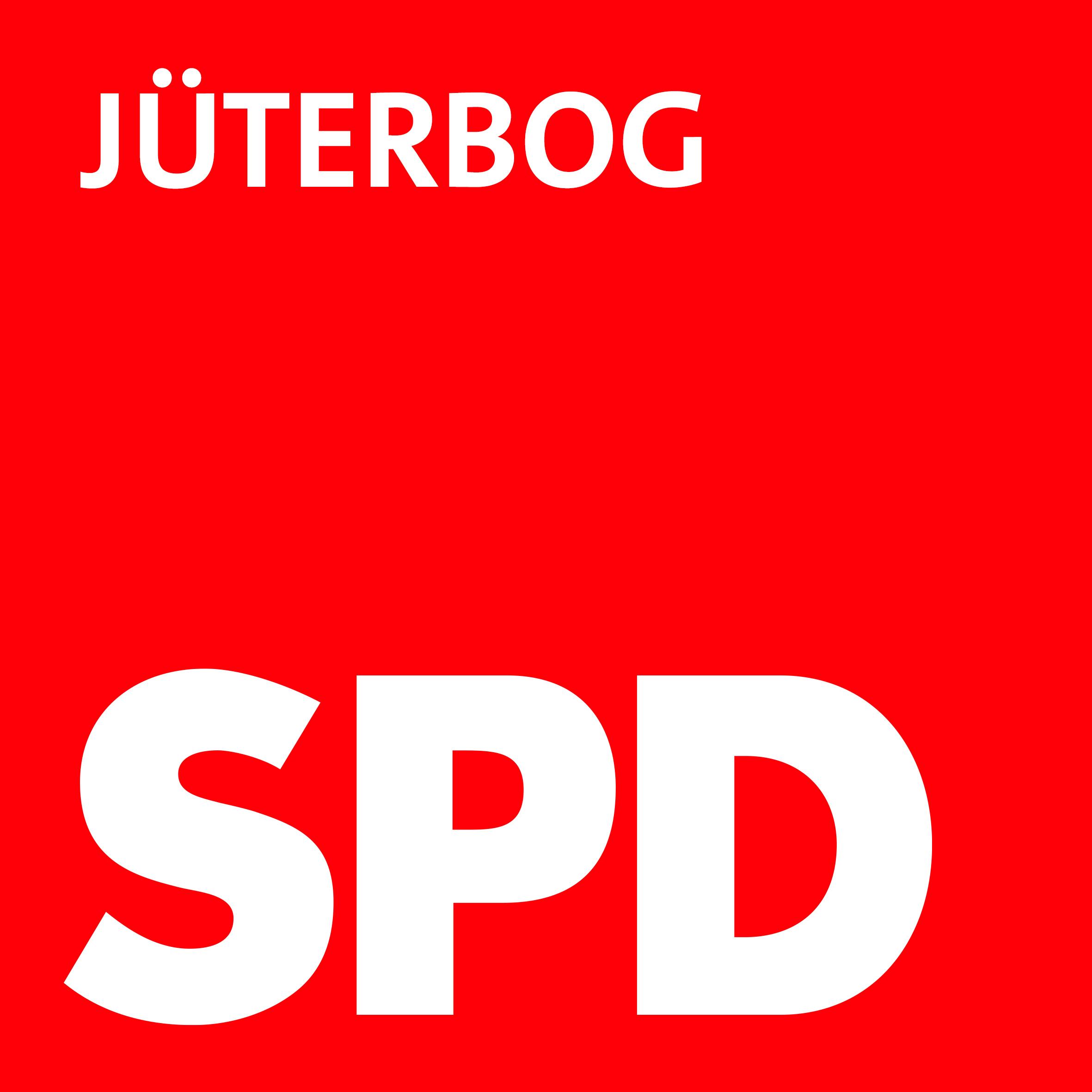 SPD Jüterbog