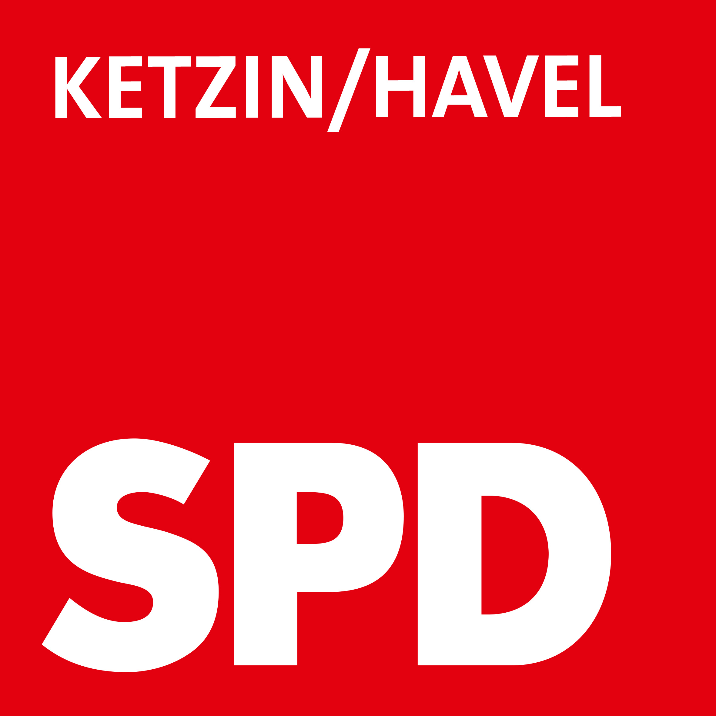 SPD Ketzin/Havel