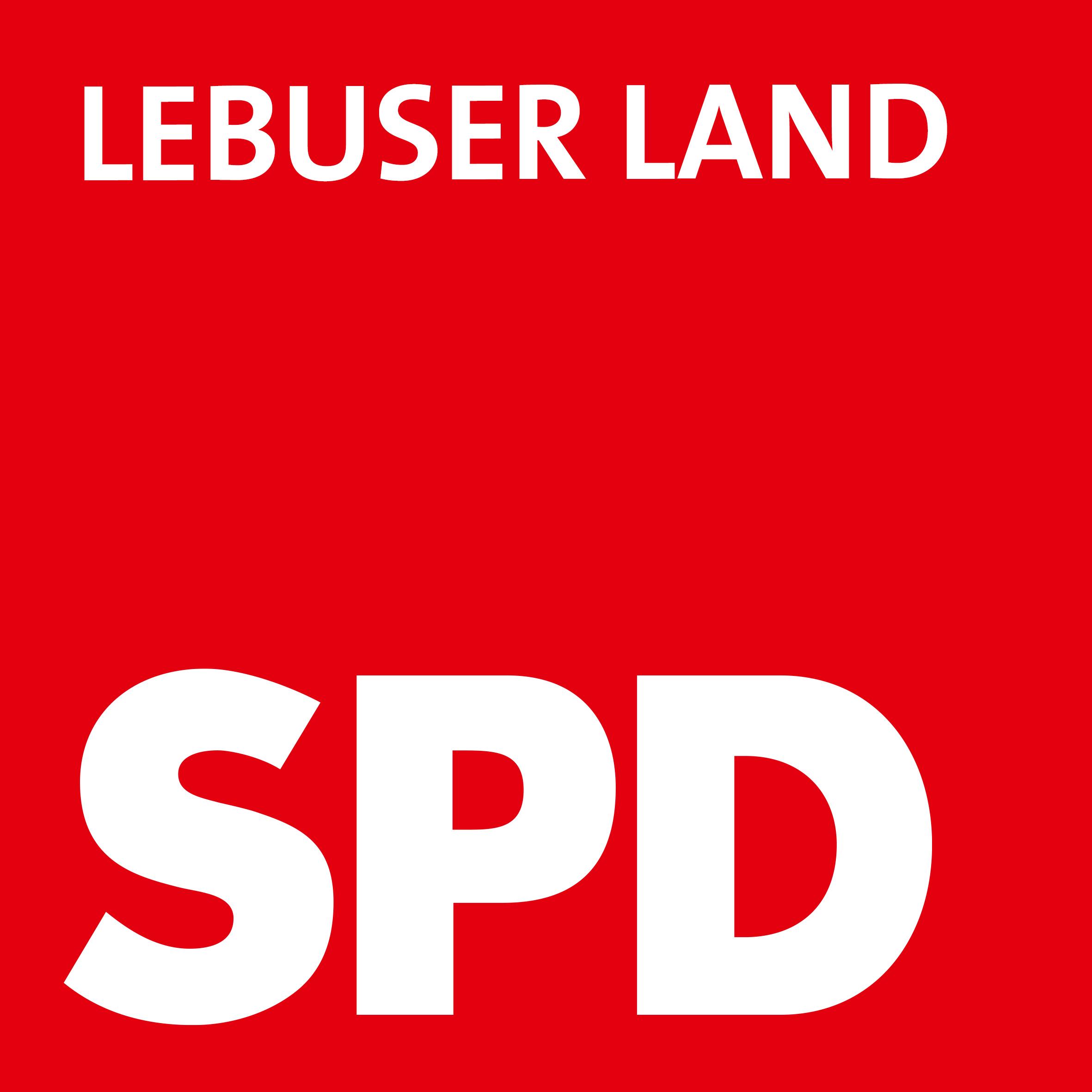 SPD Lebuser Land