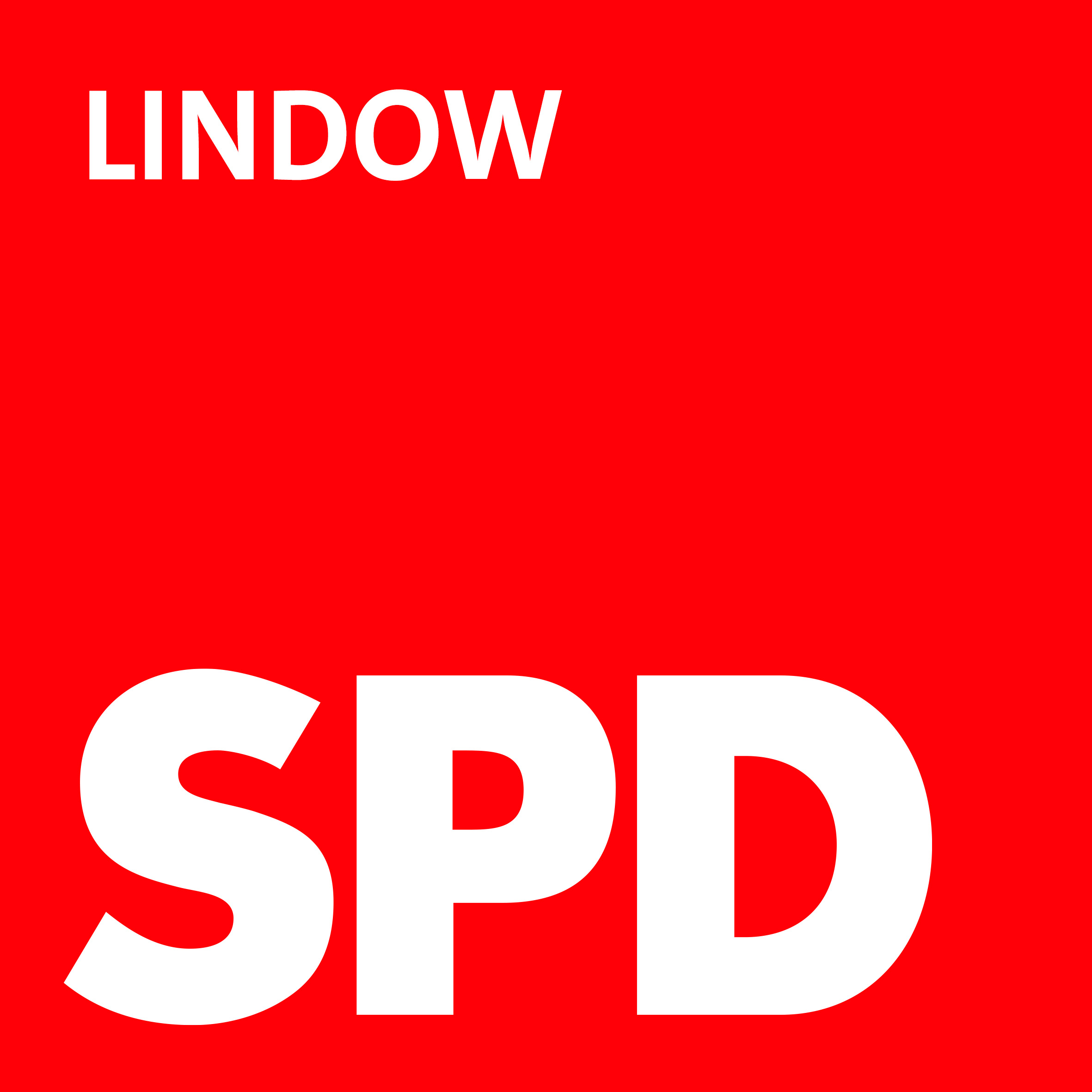 SPD Lindow