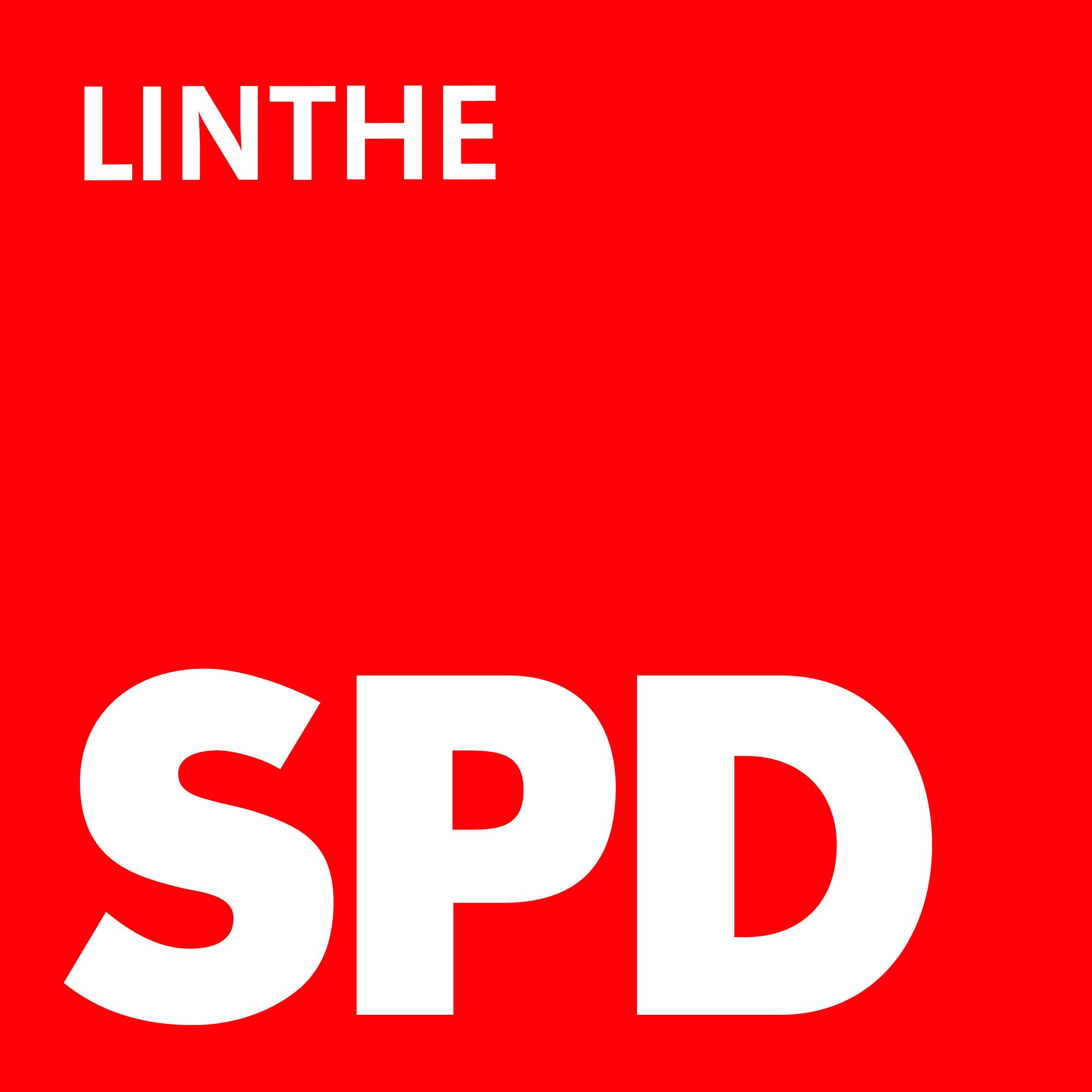 SPD Linthe