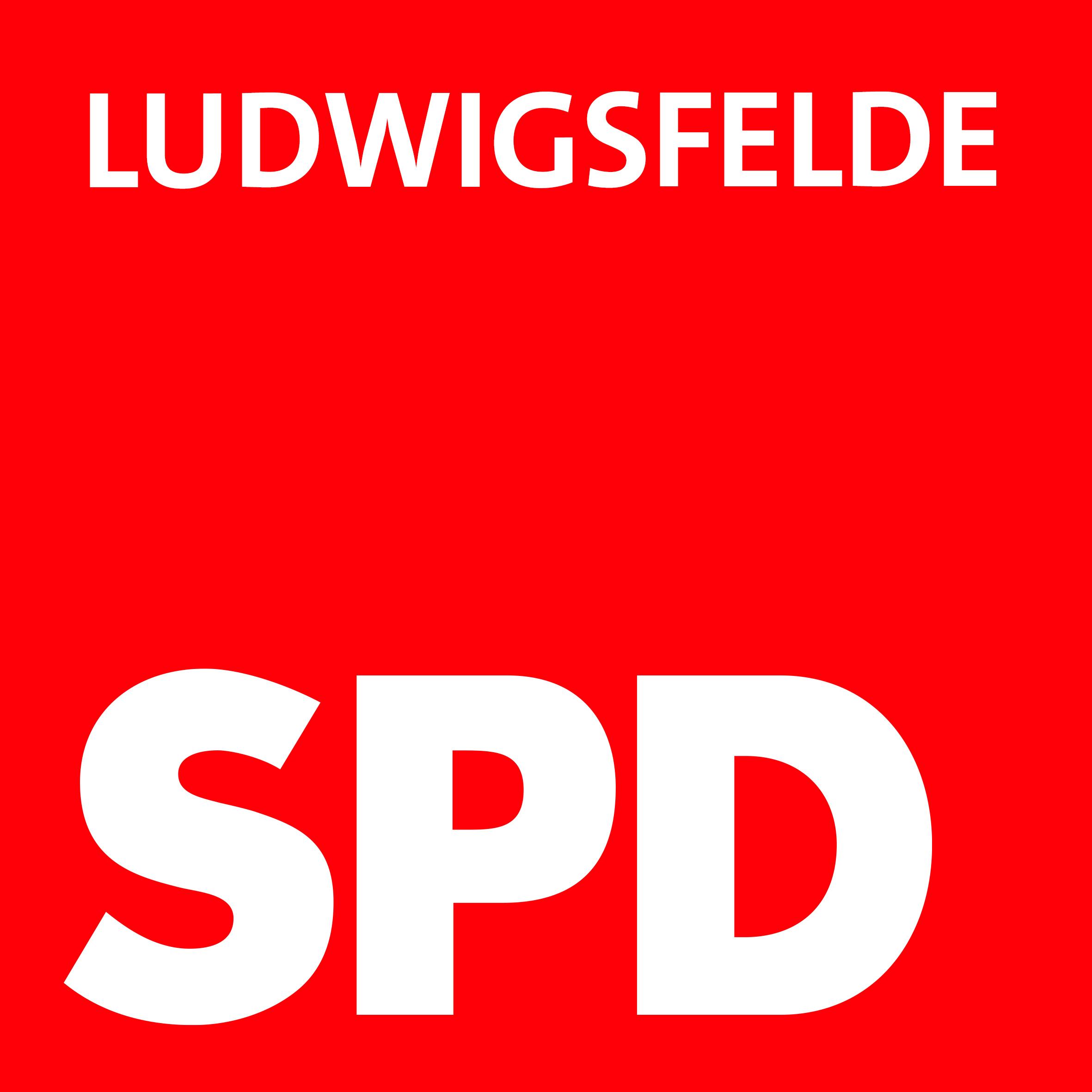 SPD Ludwigsfelde