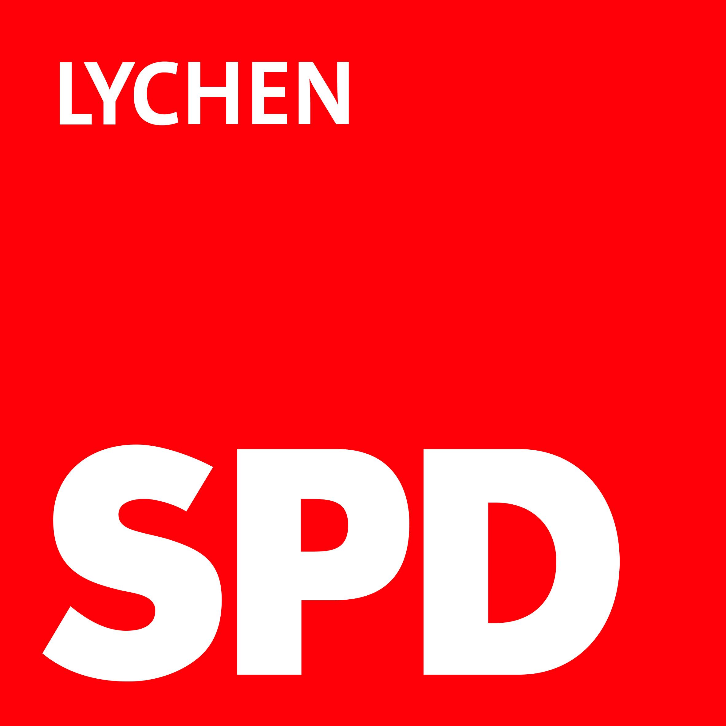 SPD Lychen