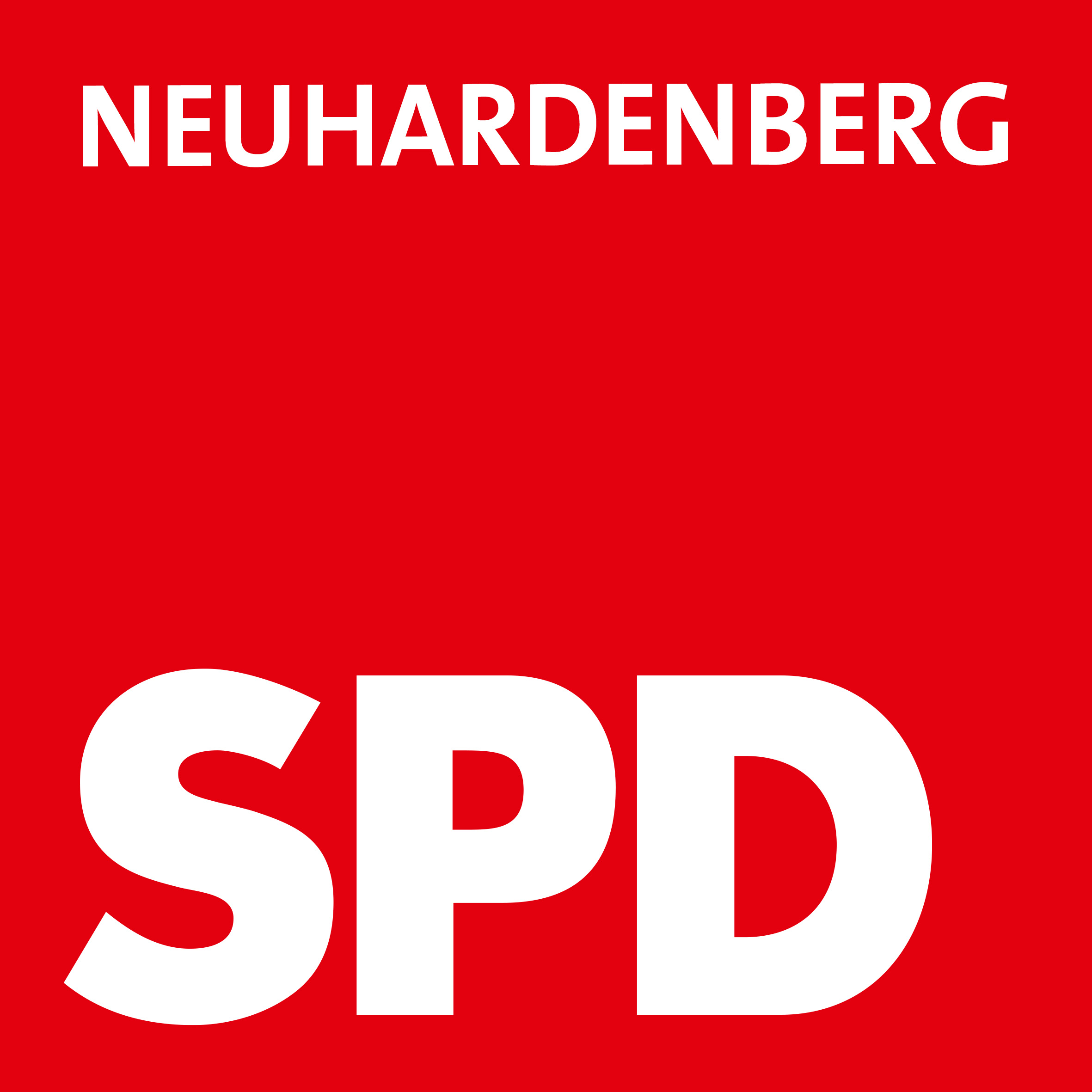 SPD Neuhardenberg