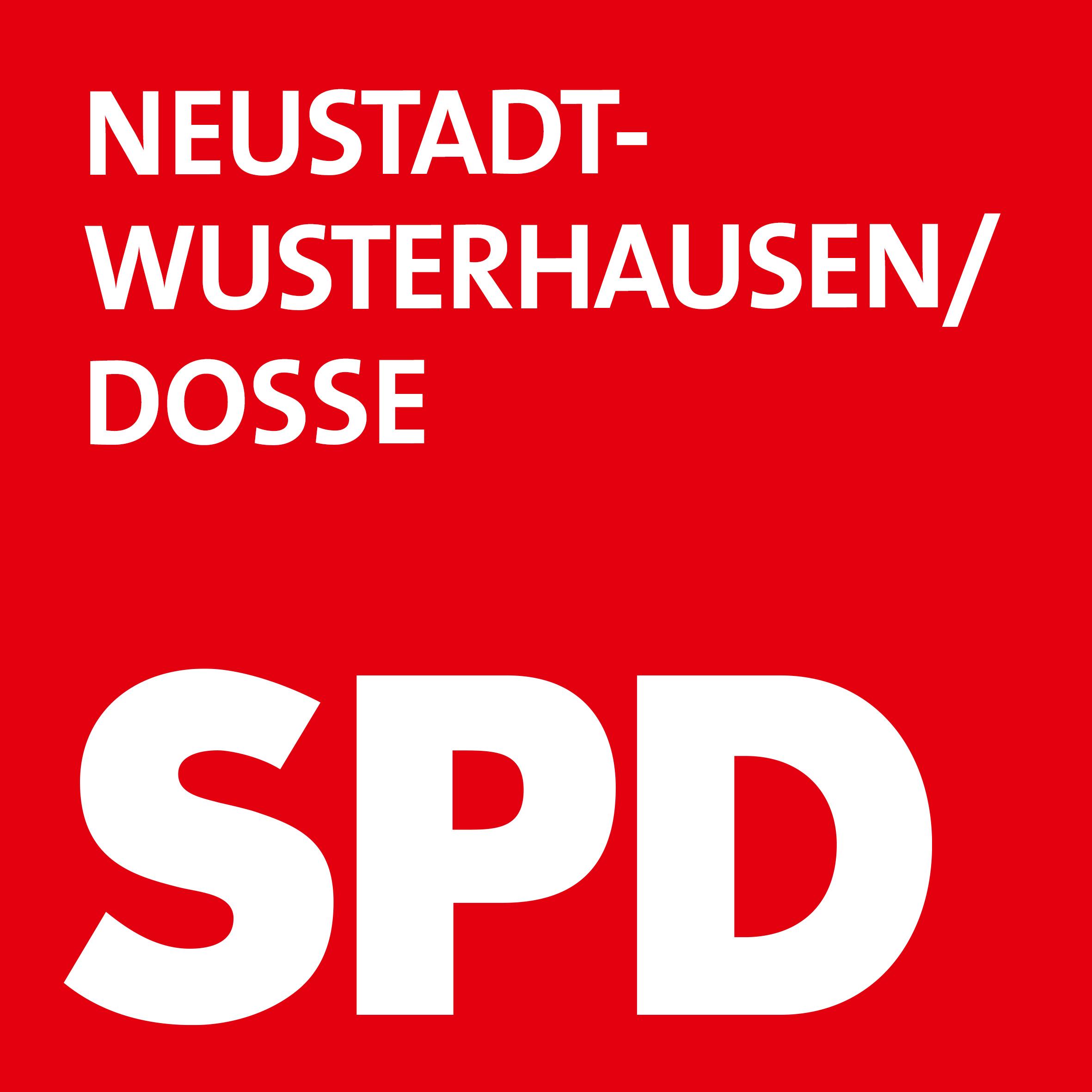 SPD Neustadt-Wusterhausen/Dosse