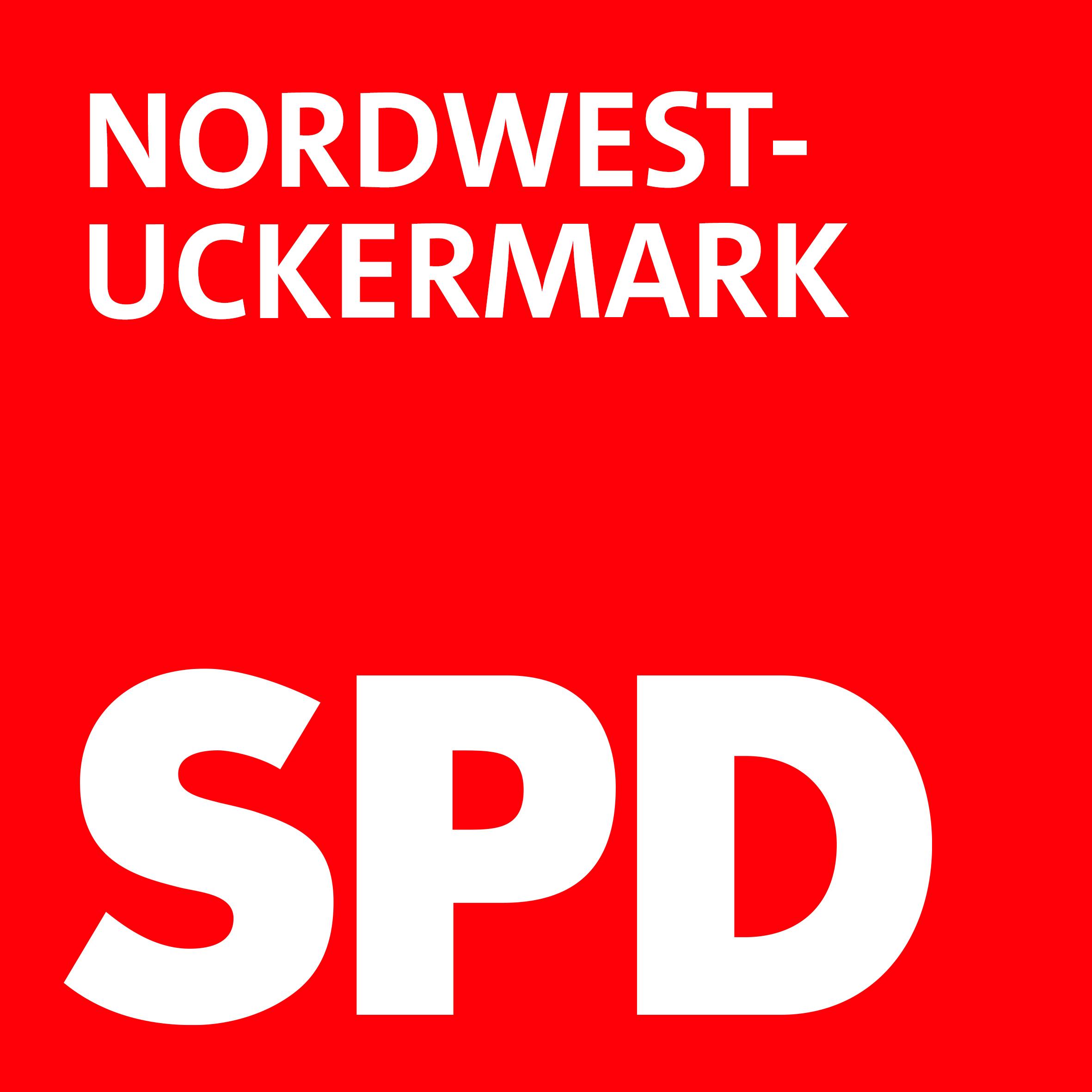 SPD Nordwestuckermark