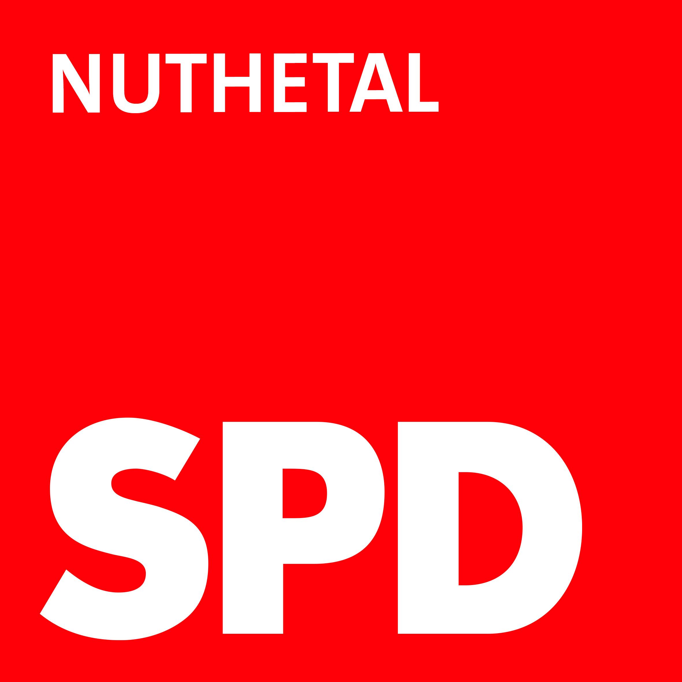 SPD Nuthetal