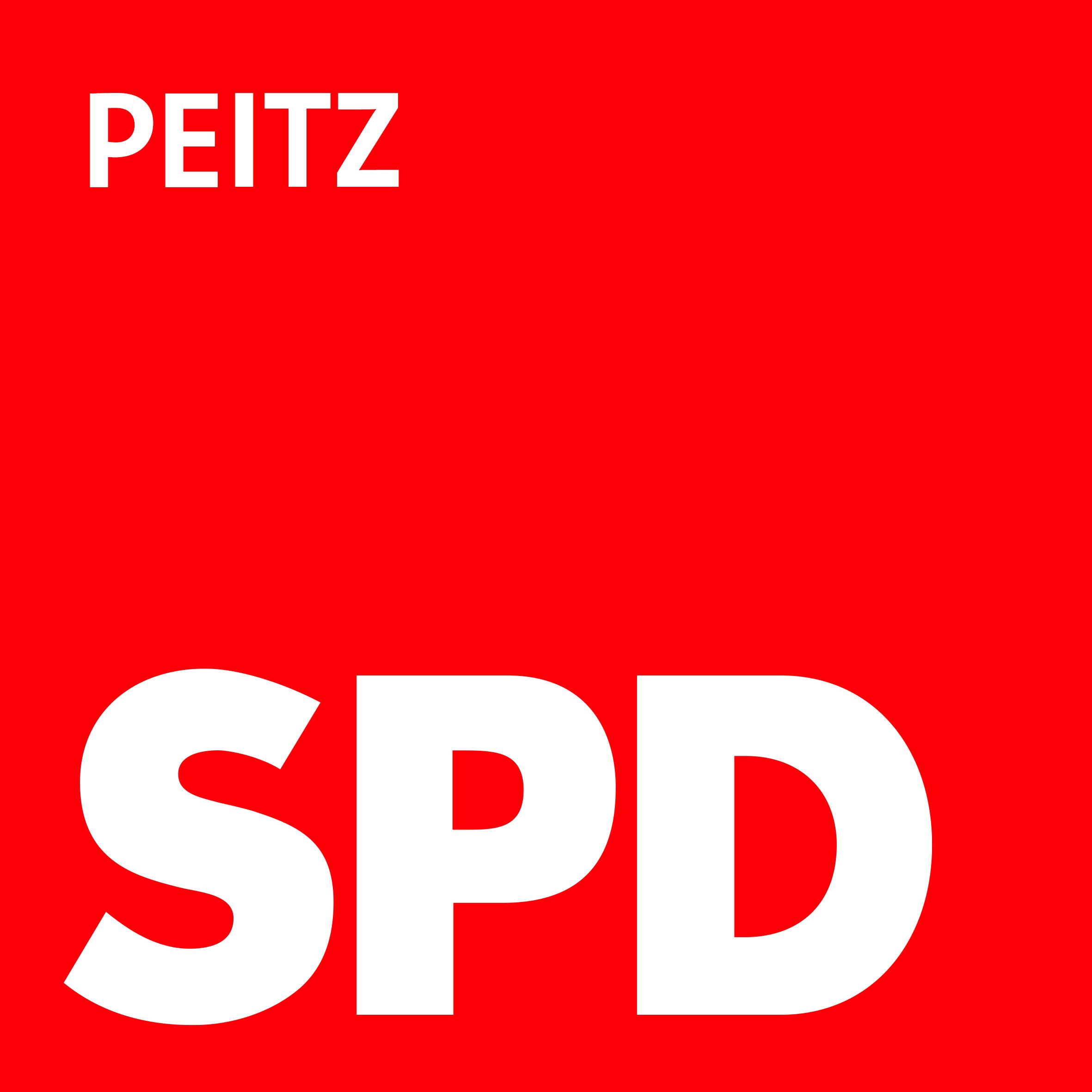 SPD Peitz